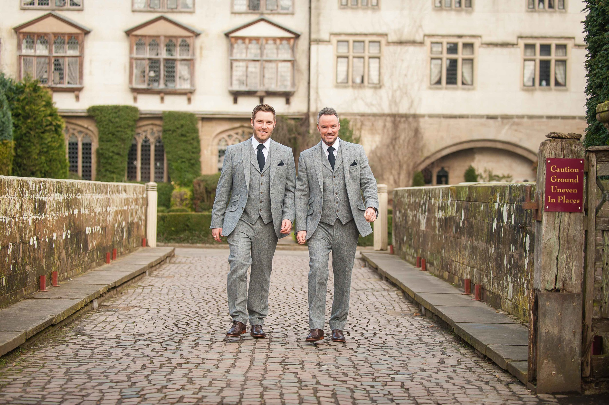 14.02.17 - Matt-Faye-Coombe-Abbey-Valentine-Wedding-Charnwood-Photography-1023.jpg