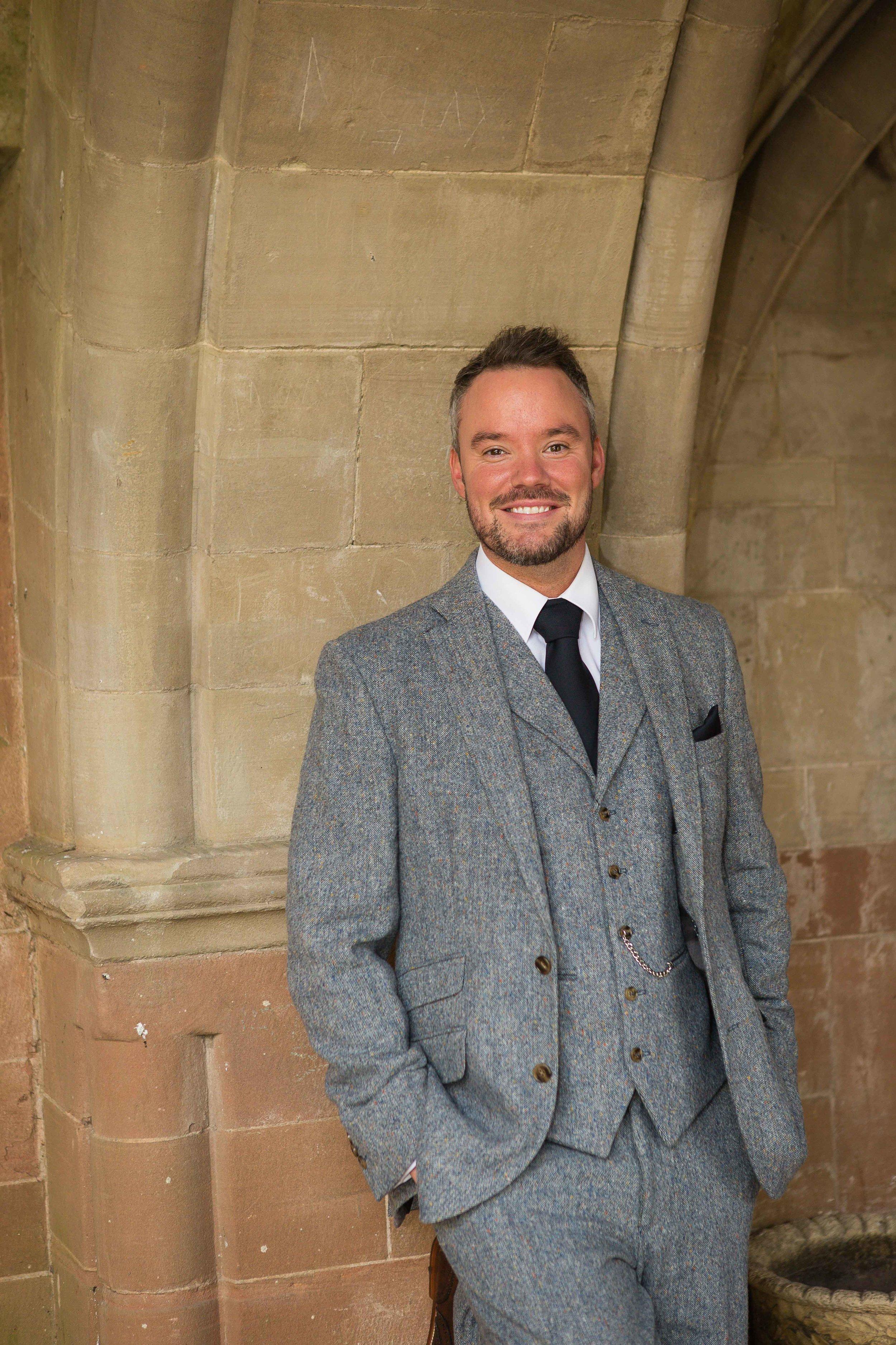 14.02.17 - Matt-Faye-Coombe-Abbey-Valentine-Wedding-Charnwood-Photography-1025.jpg