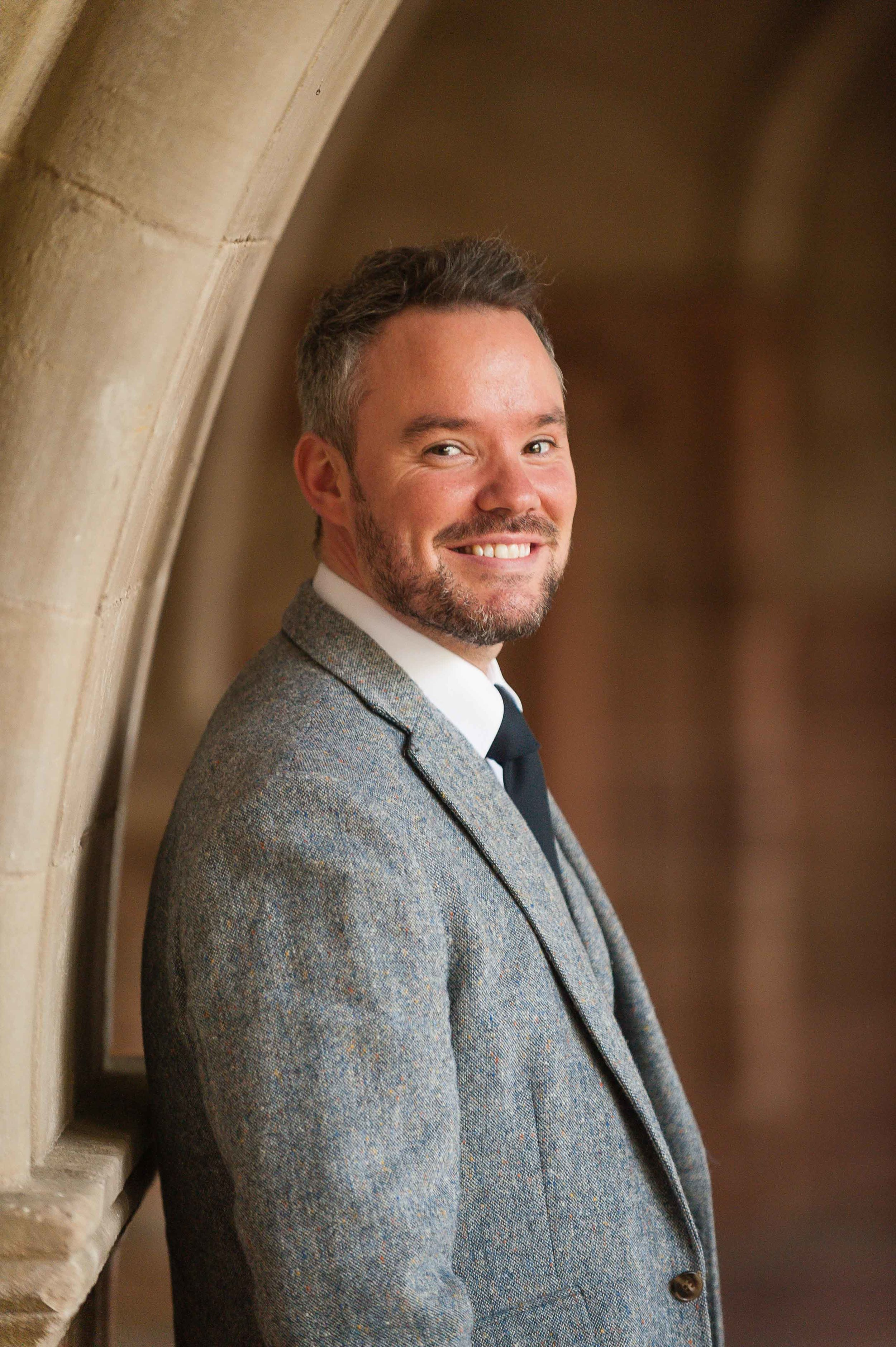 14.02.17 - Matt-Faye-Coombe-Abbey-Valentine-Wedding-Charnwood-Photography-1026.jpg