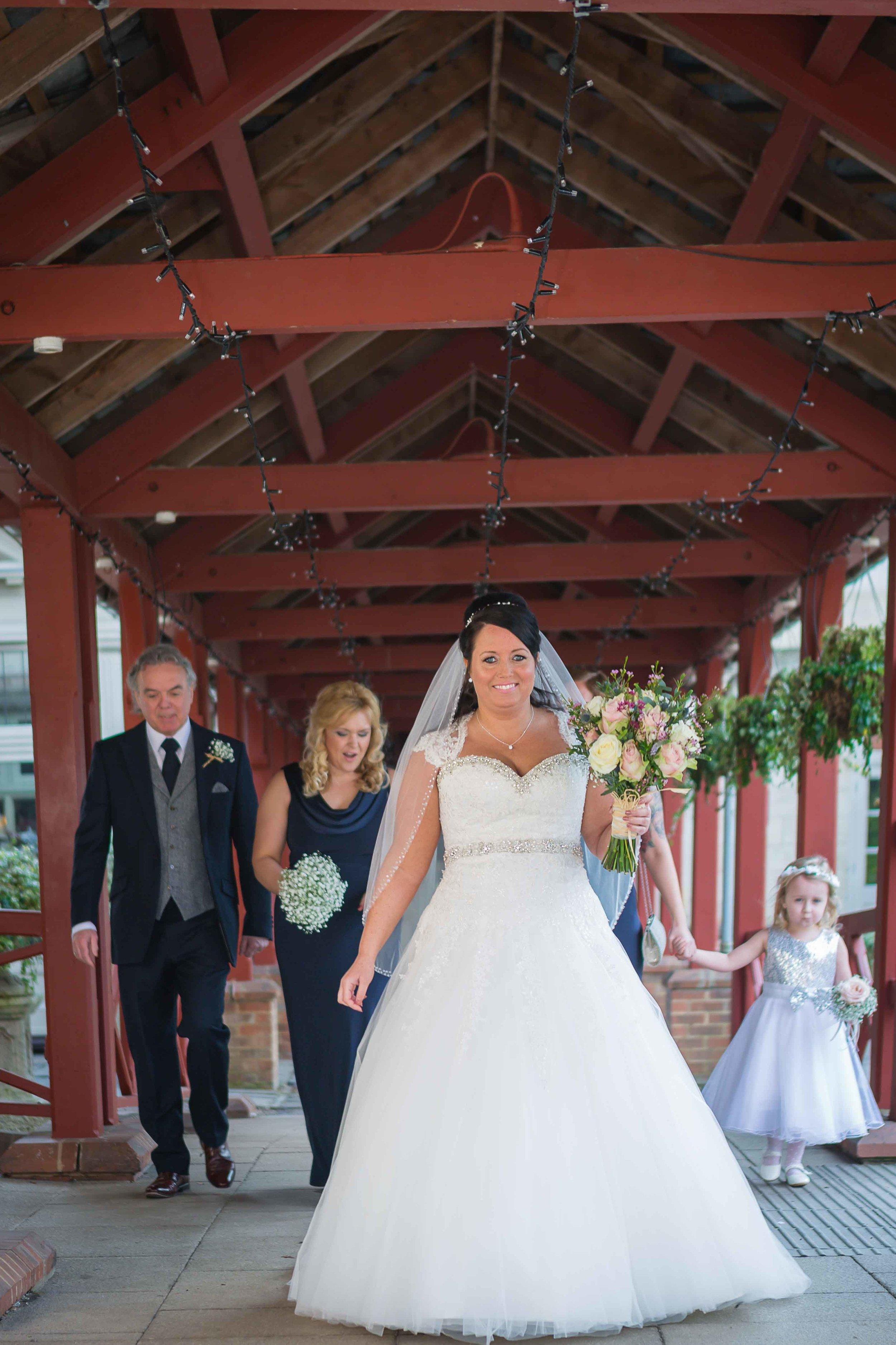 14.02.17 - Matt-Faye-Coombe-Abbey-Valentine-Wedding-Charnwood-Photography-1032.jpg