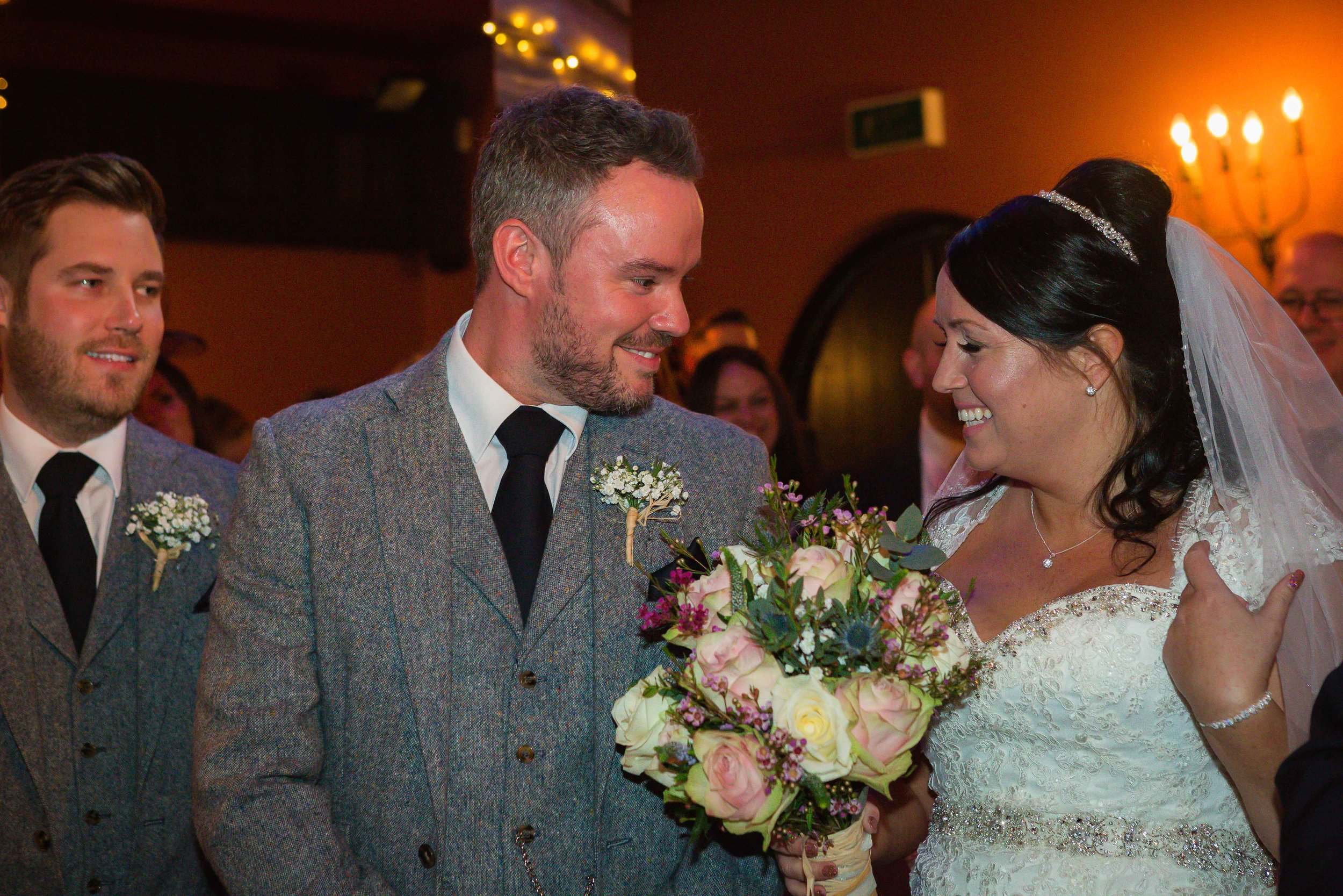 14.02.17 - Matt-Faye-Coombe-Abbey-Valentine-Wedding-Charnwood-Photography-1035.jpg