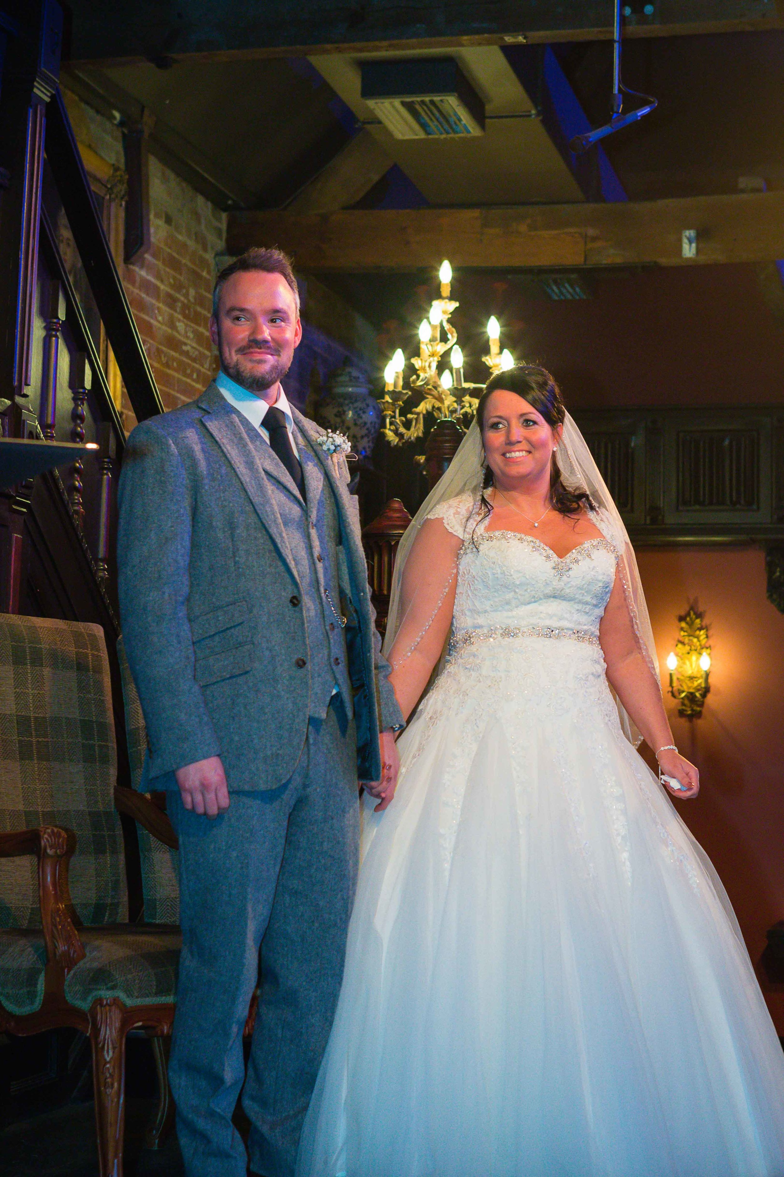 14.02.17 - Matt-Faye-Coombe-Abbey-Valentine-Wedding-Charnwood-Photography-1037.jpg