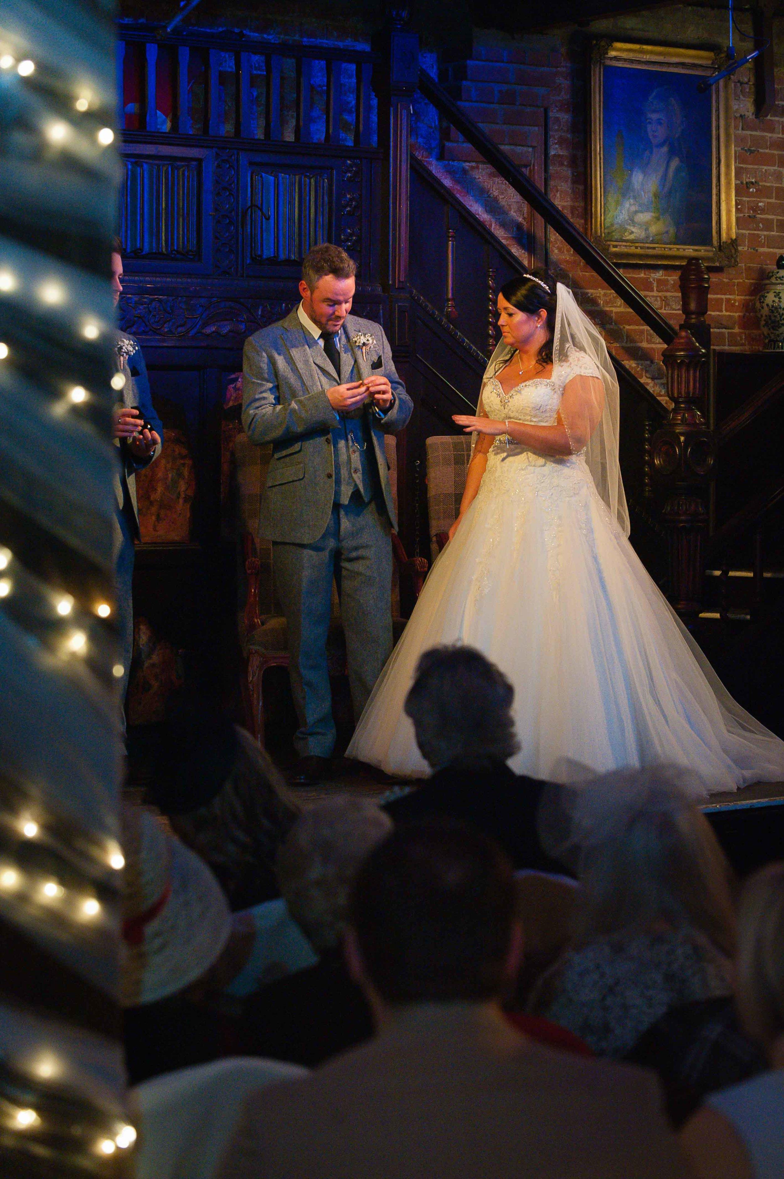 14.02.17 - Matt-Faye-Coombe-Abbey-Valentine-Wedding-Charnwood-Photography-1039.jpg