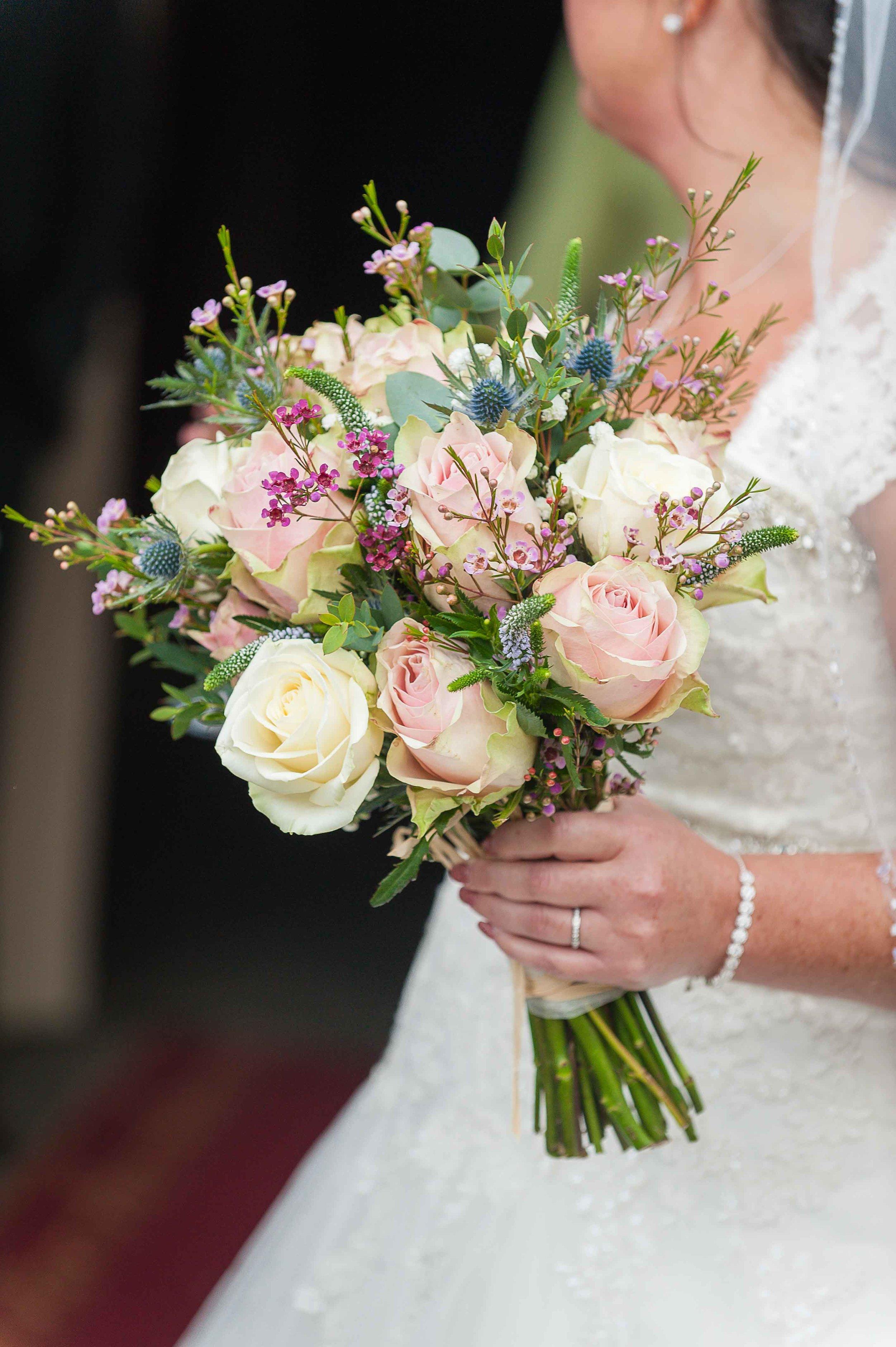 14.02.17 - Matt-Faye-Coombe-Abbey-Valentine-Wedding-Charnwood-Photography-1050.jpg