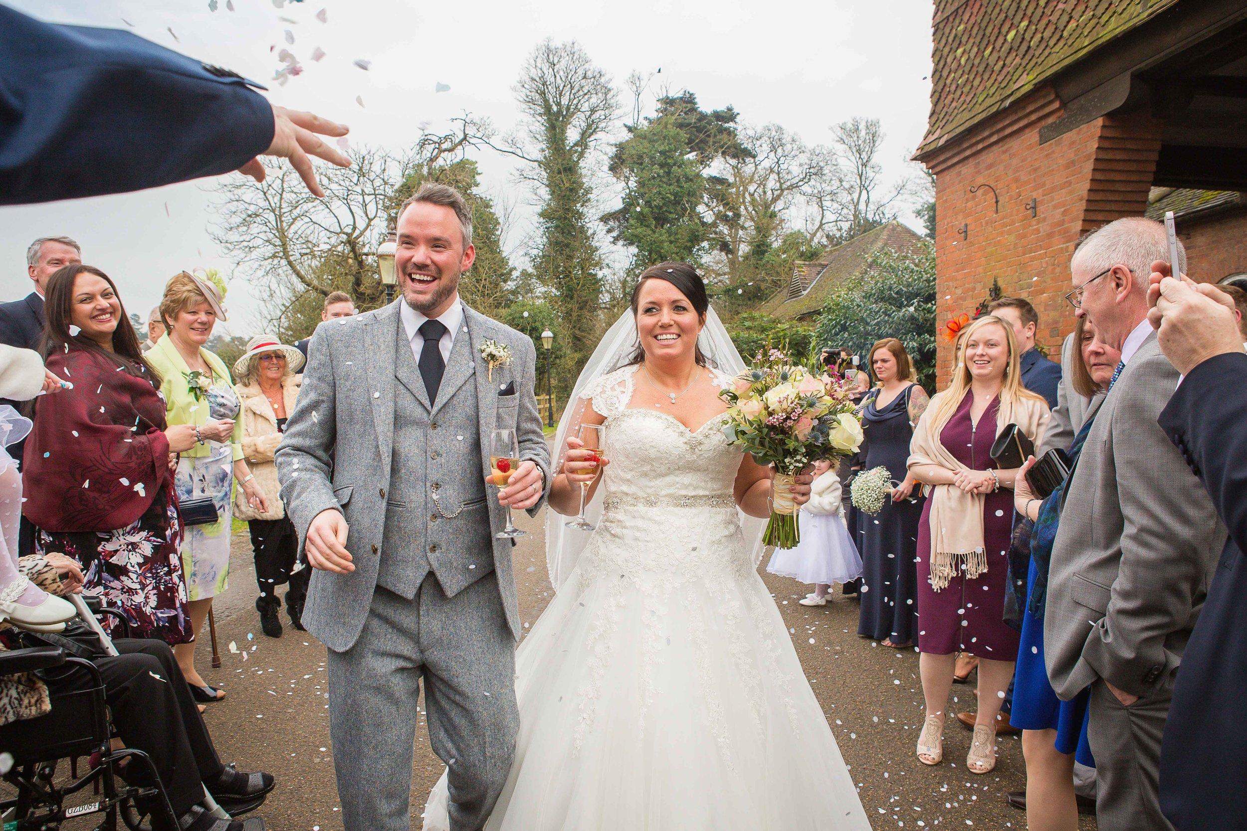 14.02.17 - Matt-Faye-Coombe-Abbey-Valentine-Wedding-Charnwood-Photography-1053.jpg