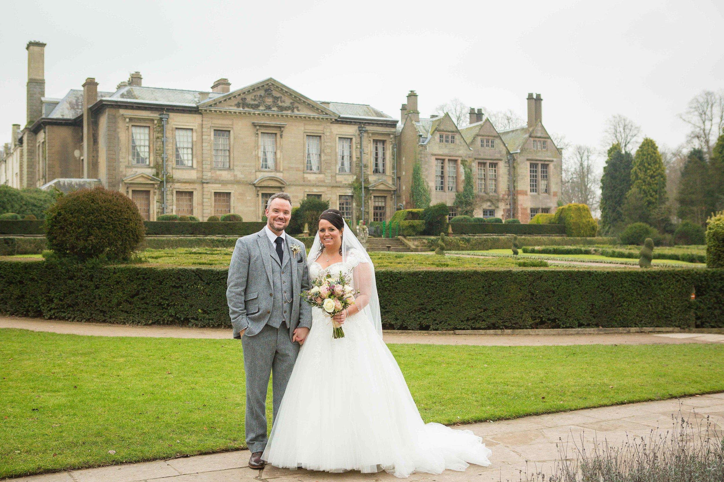 14.02.17 - Matt-Faye-Coombe-Abbey-Valentine-Wedding-Charnwood-Photography-1061.jpg