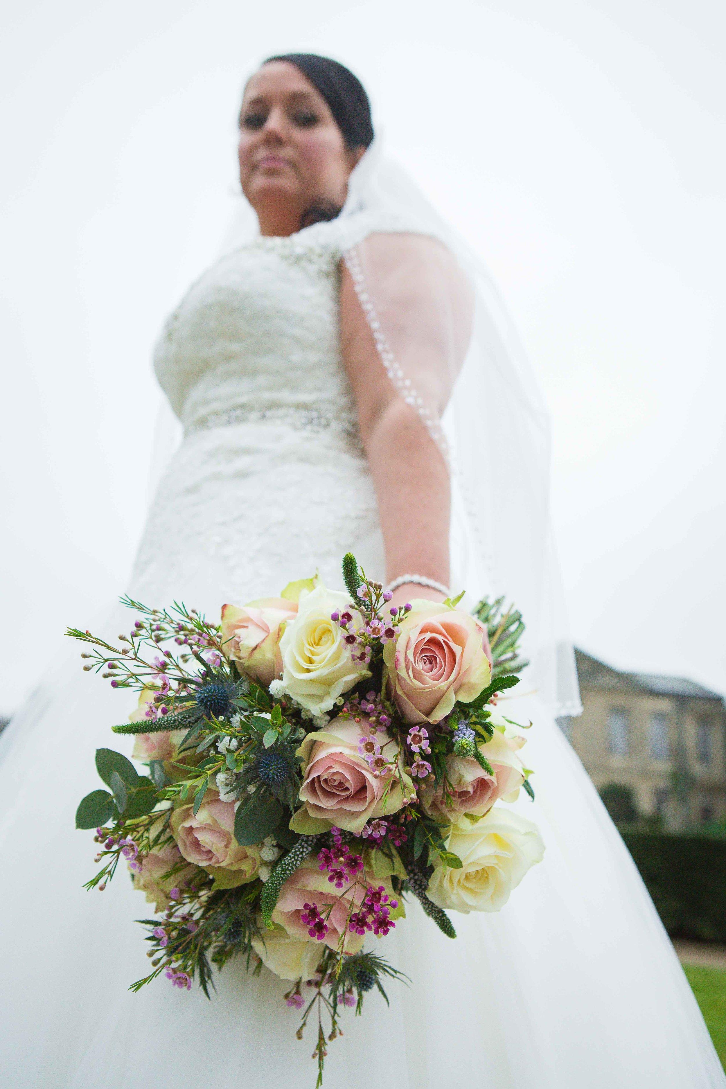 14.02.17 - Matt-Faye-Coombe-Abbey-Valentine-Wedding-Charnwood-Photography-1062.jpg