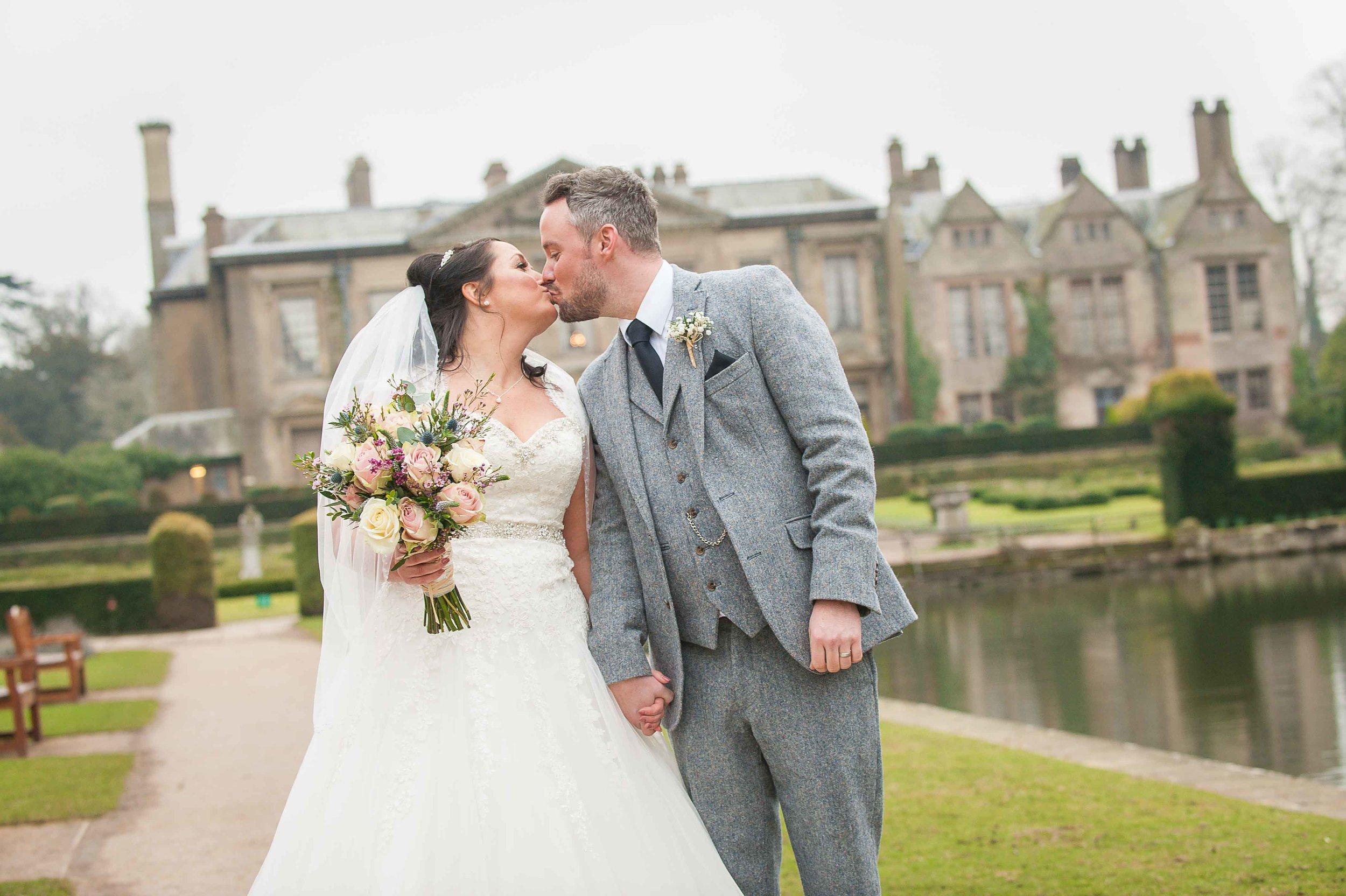 14.02.17 - Matt-Faye-Coombe-Abbey-Valentine-Wedding-Charnwood-Photography-1068.jpg