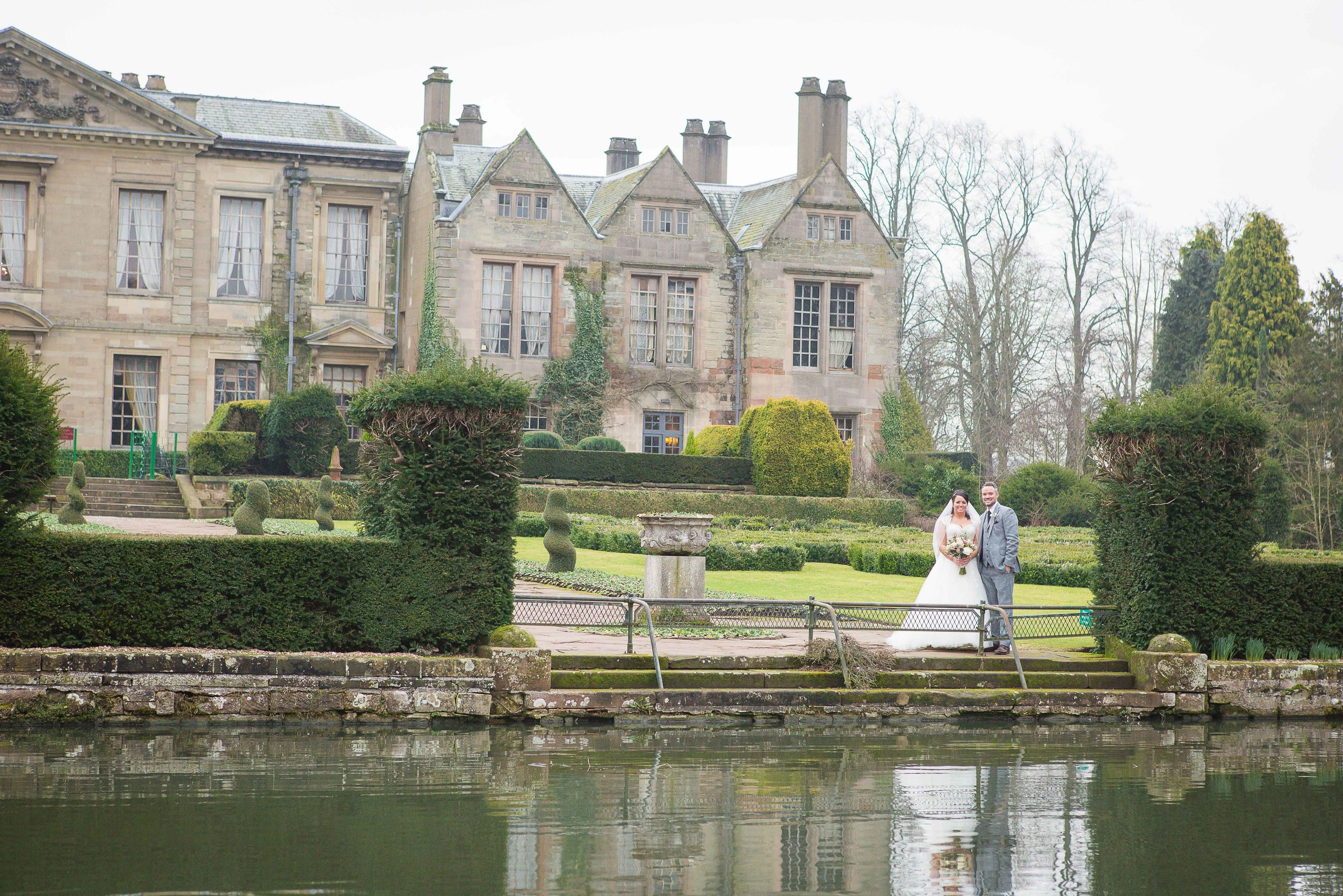 14.02.17 - Matt-Faye-Coombe-Abbey-Valentine-Wedding-Charnwood-Photography-1072.jpg