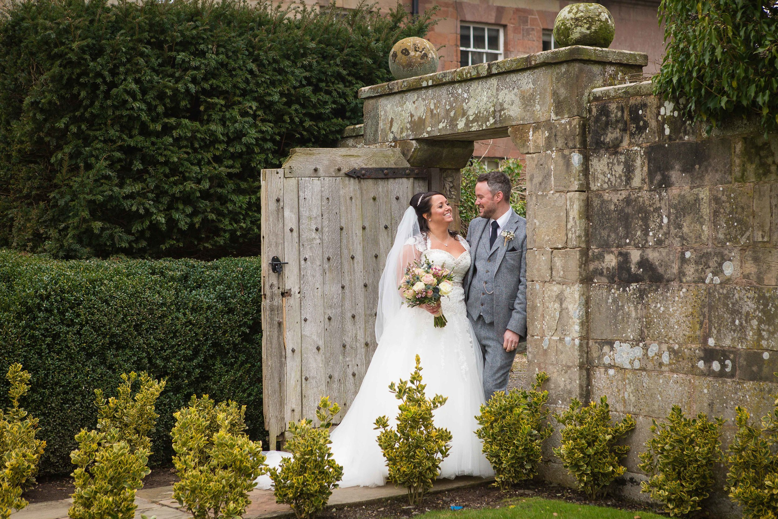 14.02.17 - Matt-Faye-Coombe-Abbey-Valentine-Wedding-Charnwood-Photography-1073.jpg