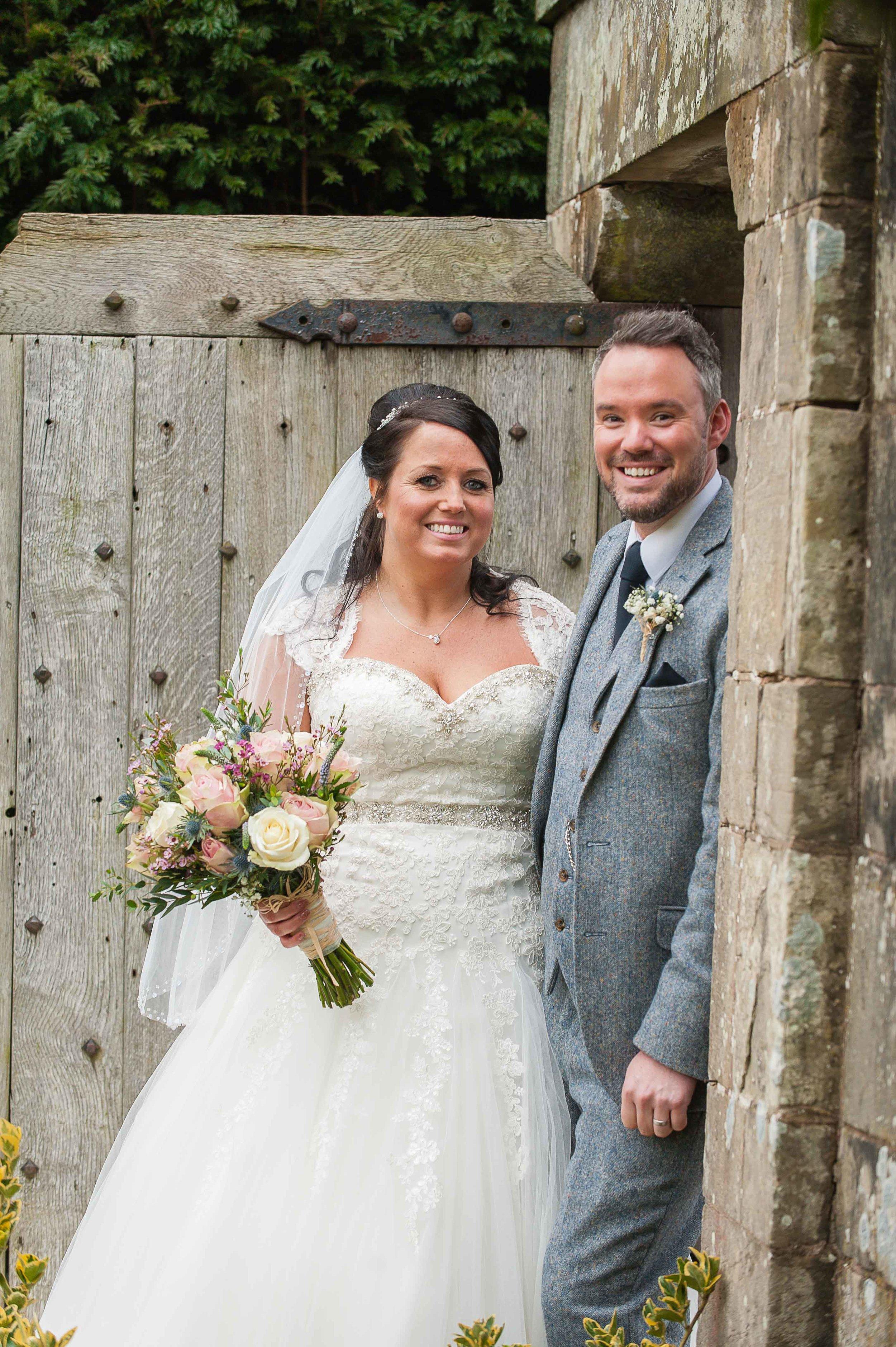 14.02.17 - Matt-Faye-Coombe-Abbey-Valentine-Wedding-Charnwood-Photography-1074.jpg
