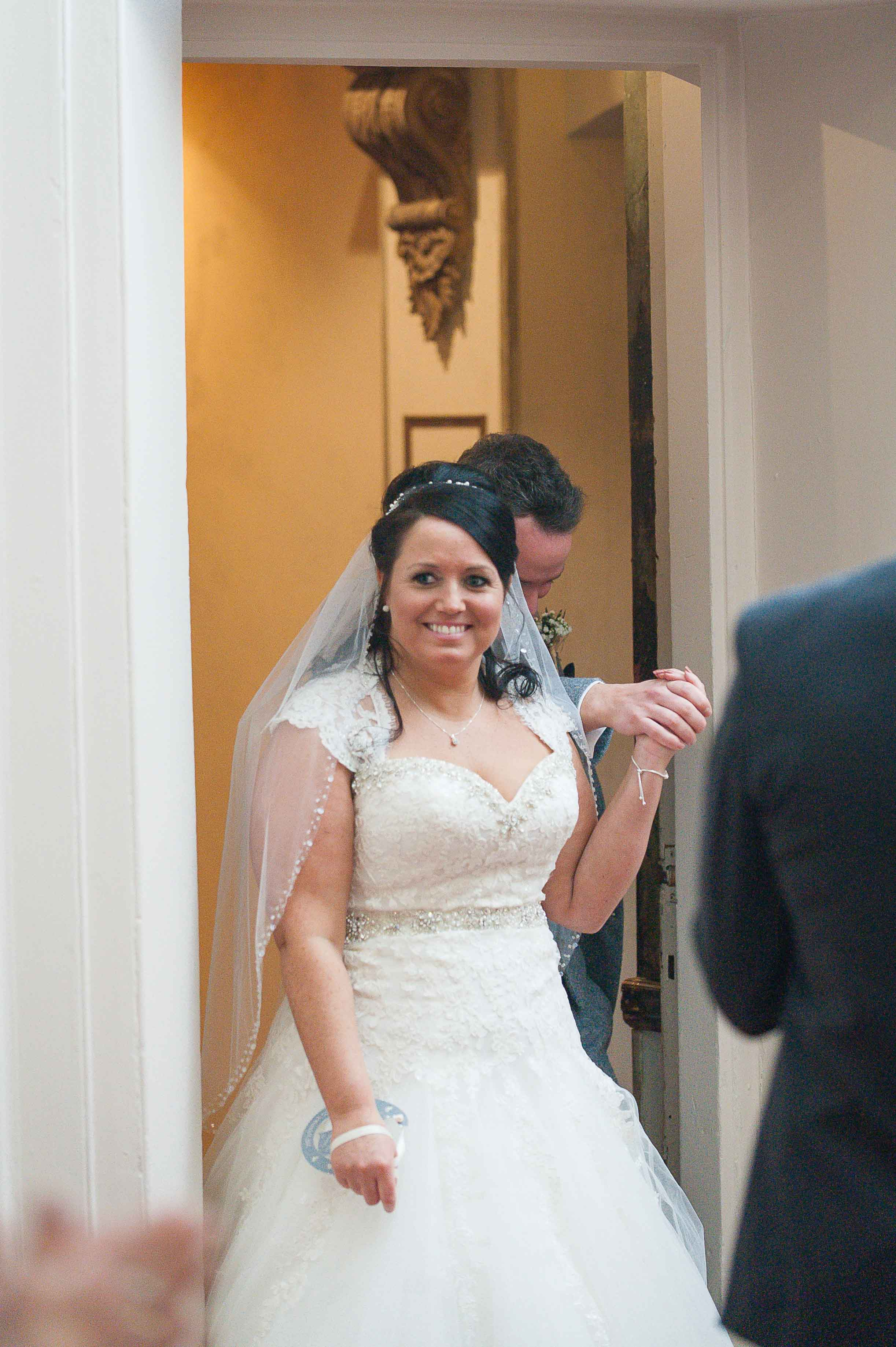 14.02.17 - Matt-Faye-Coombe-Abbey-Valentine-Wedding-Charnwood-Photography-1076.jpg
