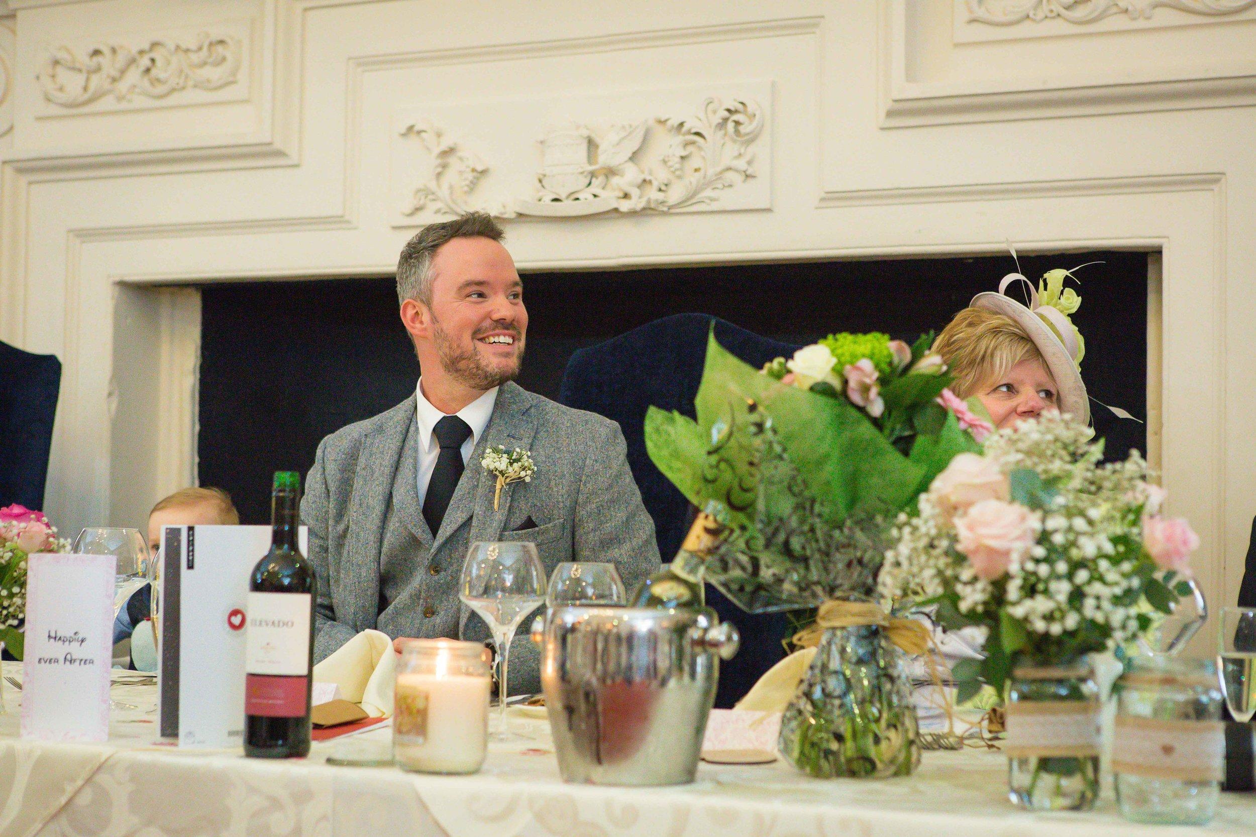 14.02.17 - Matt-Faye-Coombe-Abbey-Valentine-Wedding-Charnwood-Photography-1082.jpg