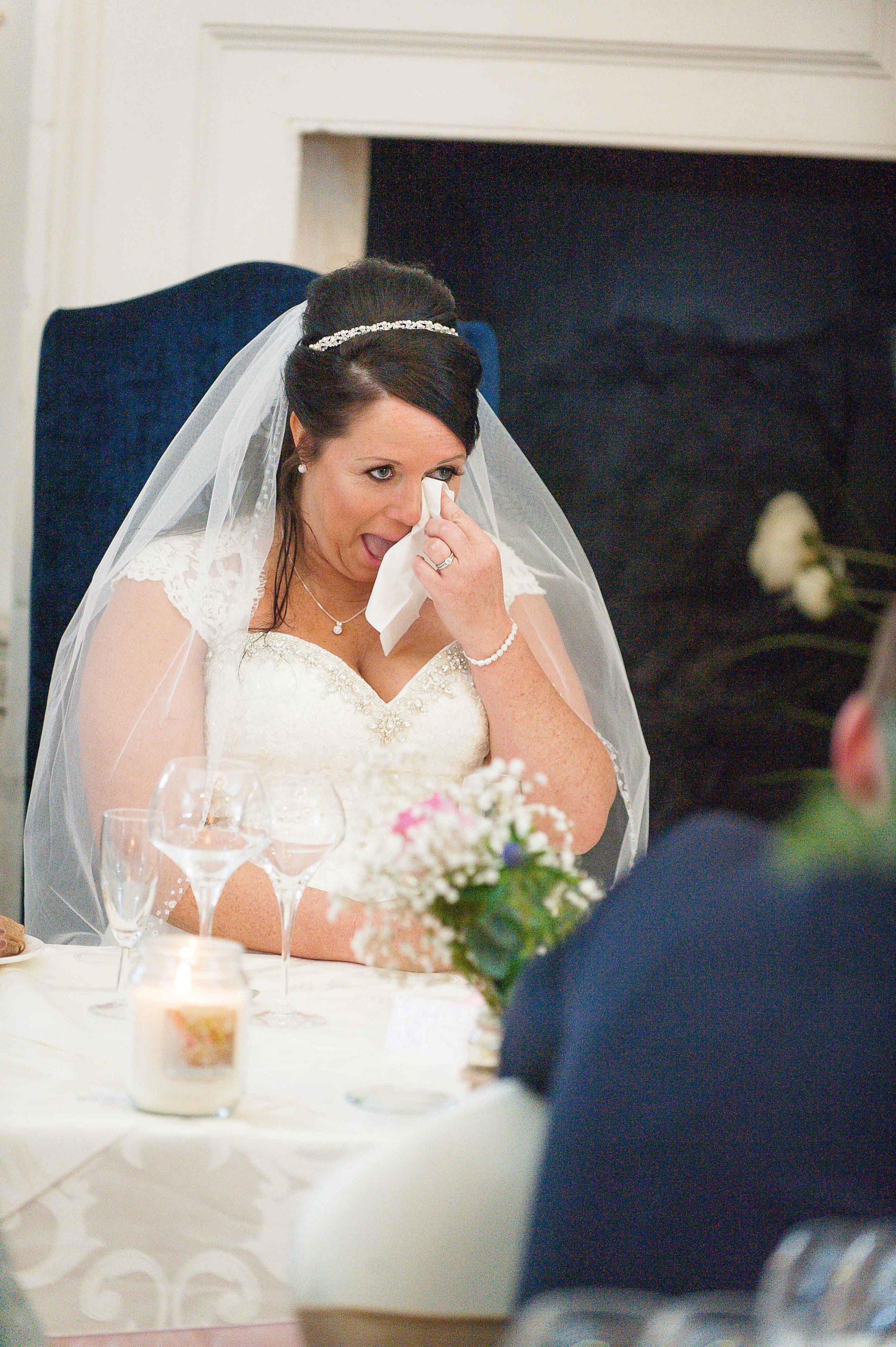 14.02.17 - Matt-Faye-Coombe-Abbey-Valentine-Wedding-Charnwood-Photography-1084.jpg