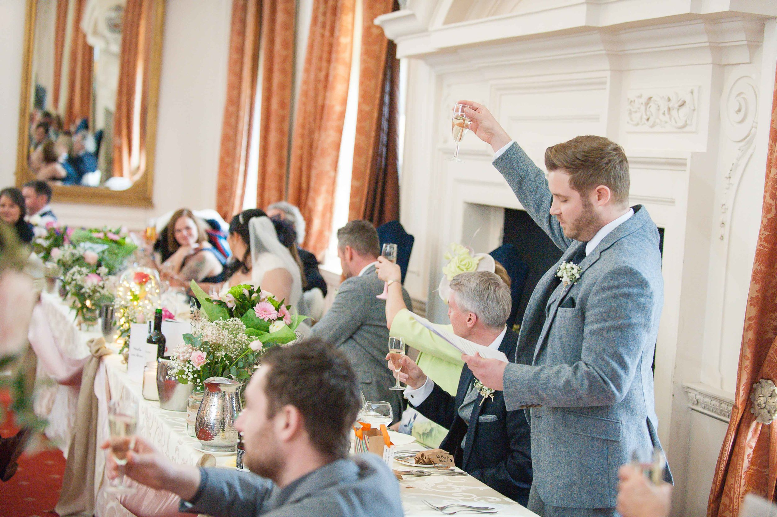 14.02.17 - Matt-Faye-Coombe-Abbey-Valentine-Wedding-Charnwood-Photography-1086.jpg