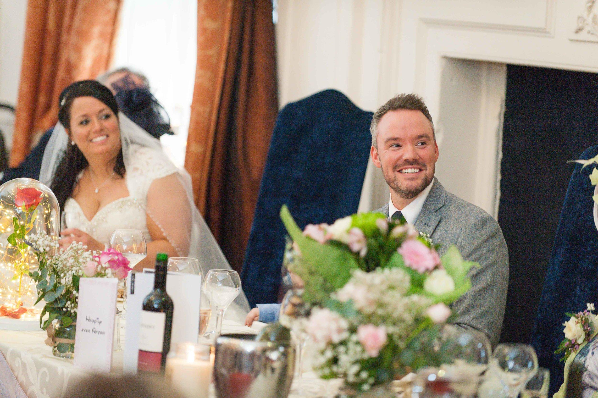 14.02.17 - Matt-Faye-Coombe-Abbey-Valentine-Wedding-Charnwood-Photography-1087.jpg