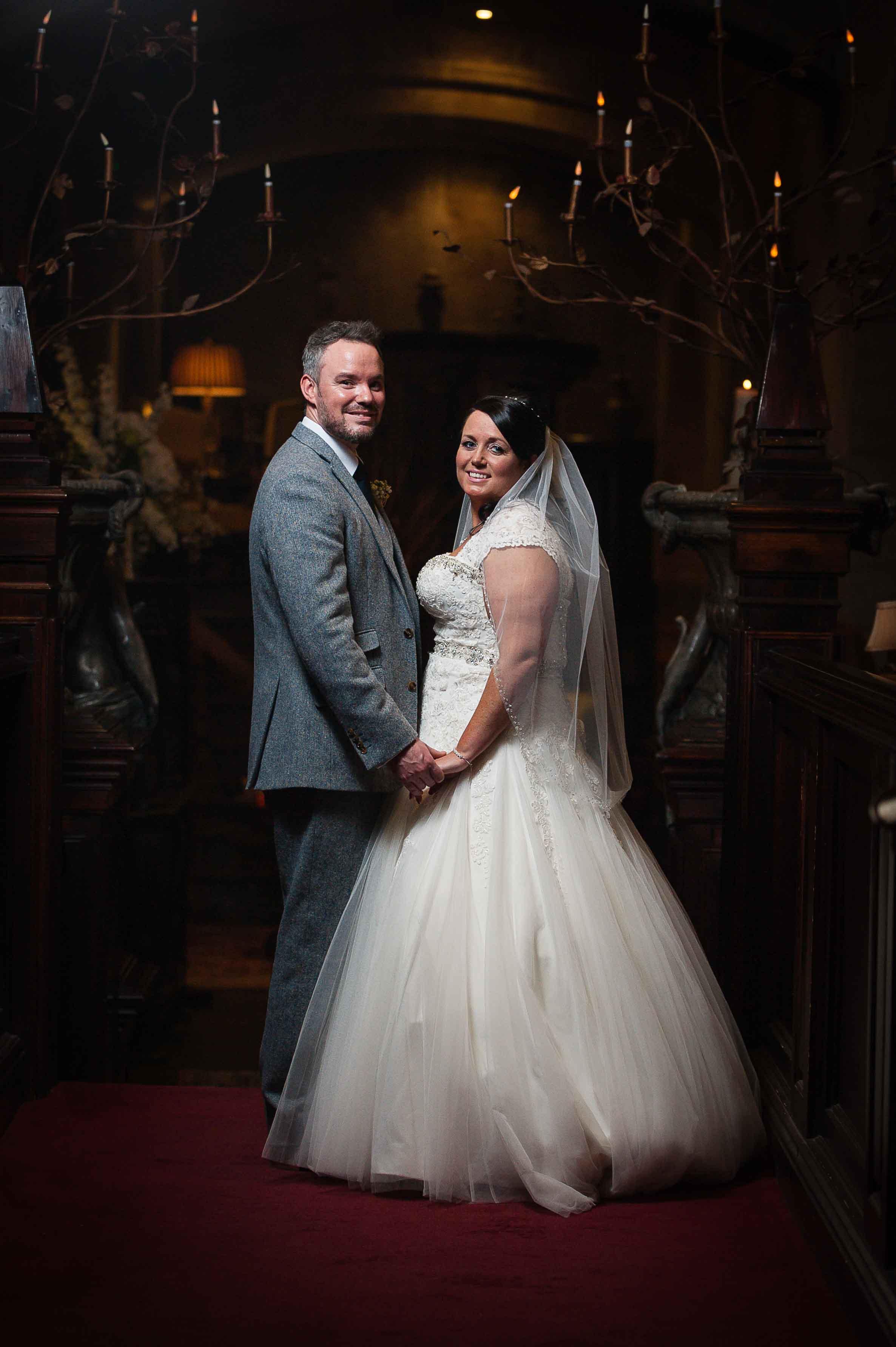 14.02.17 - Matt-Faye-Coombe-Abbey-Valentine-Wedding-Charnwood-Photography-1088.jpg