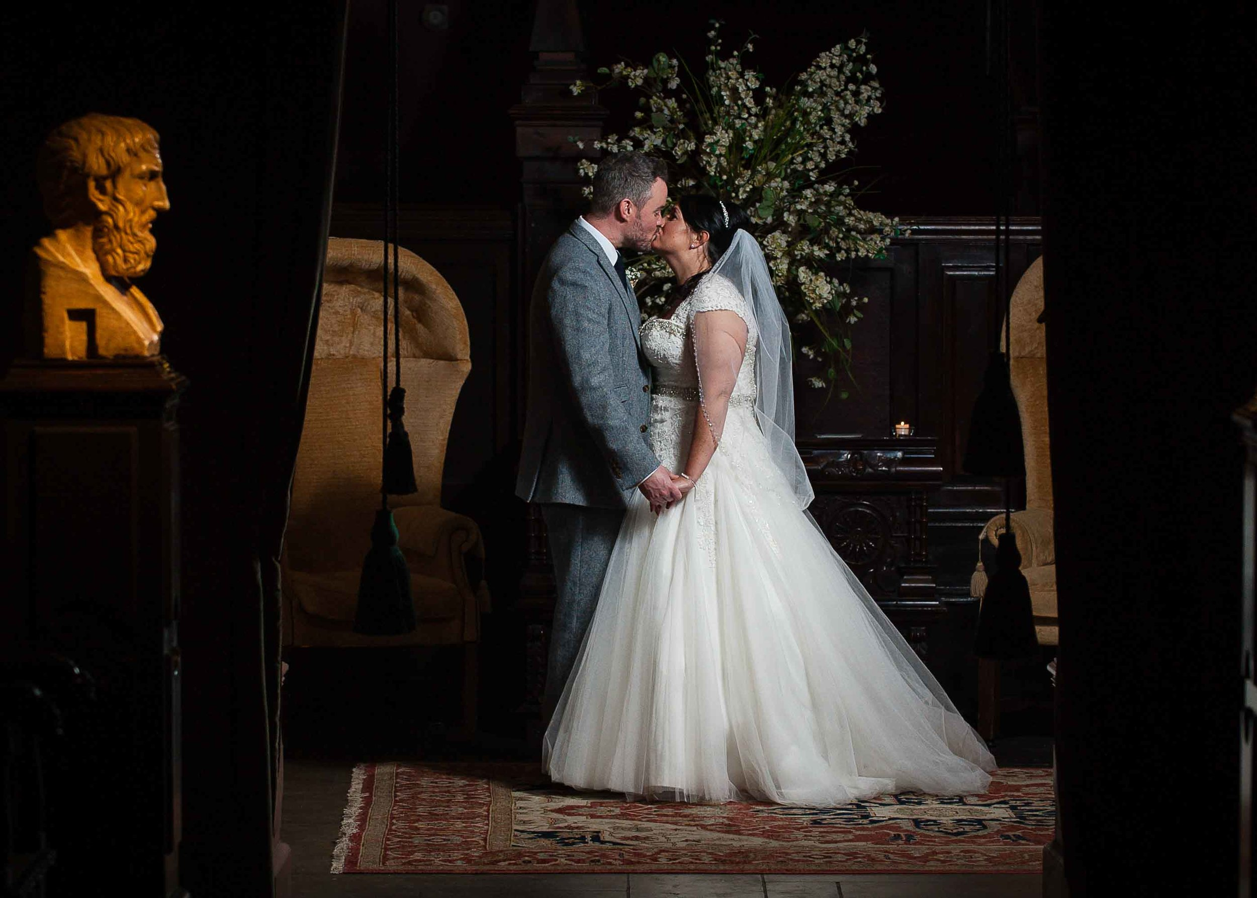 14.02.17 - Matt-Faye-Coombe-Abbey-Valentine-Wedding-Charnwood-Photography-1090.jpg