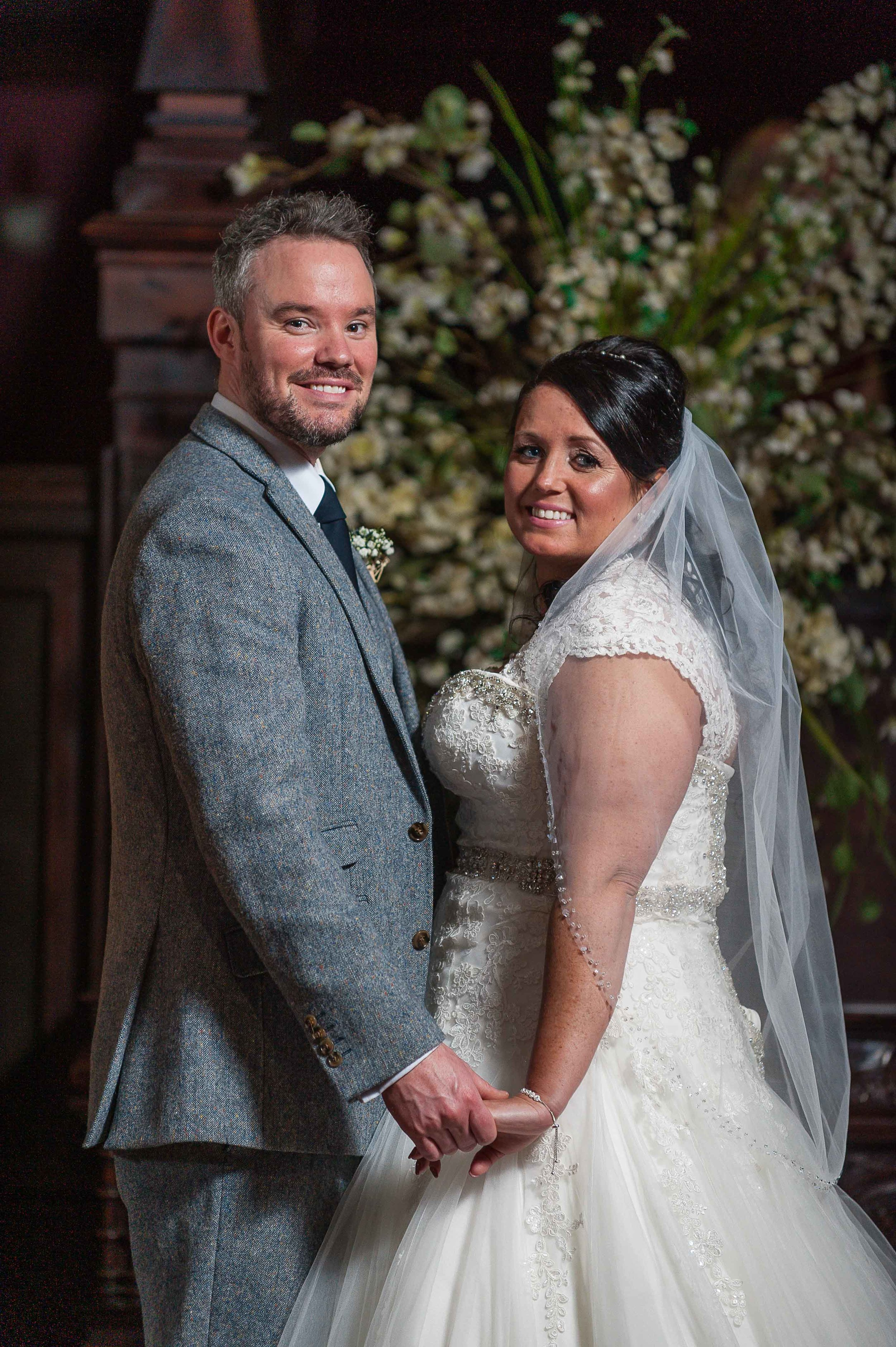14.02.17 - Matt-Faye-Coombe-Abbey-Valentine-Wedding-Charnwood-Photography-1089.jpg