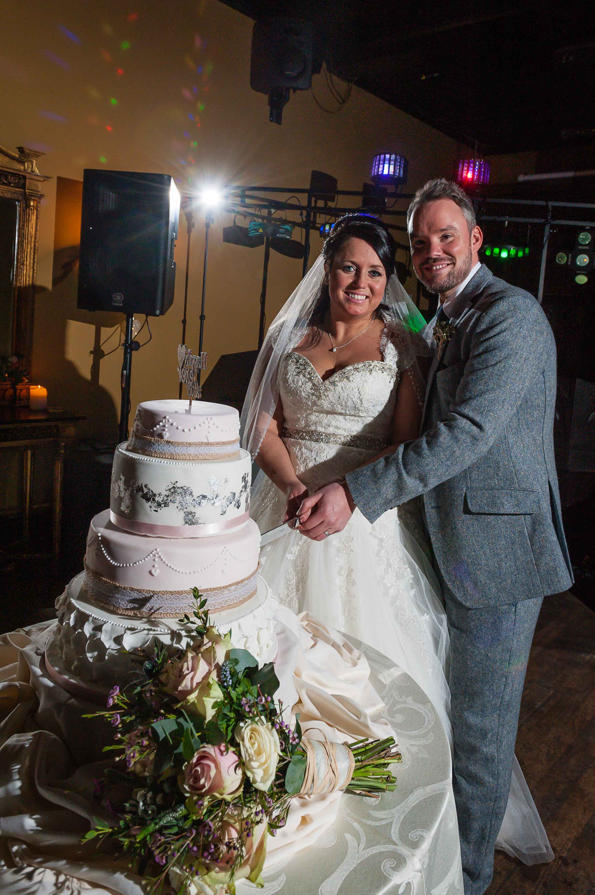 14.02.17 - Matt-Faye-Coombe-Abbey-Valentine-Wedding-Charnwood-Photography-1091.jpg
