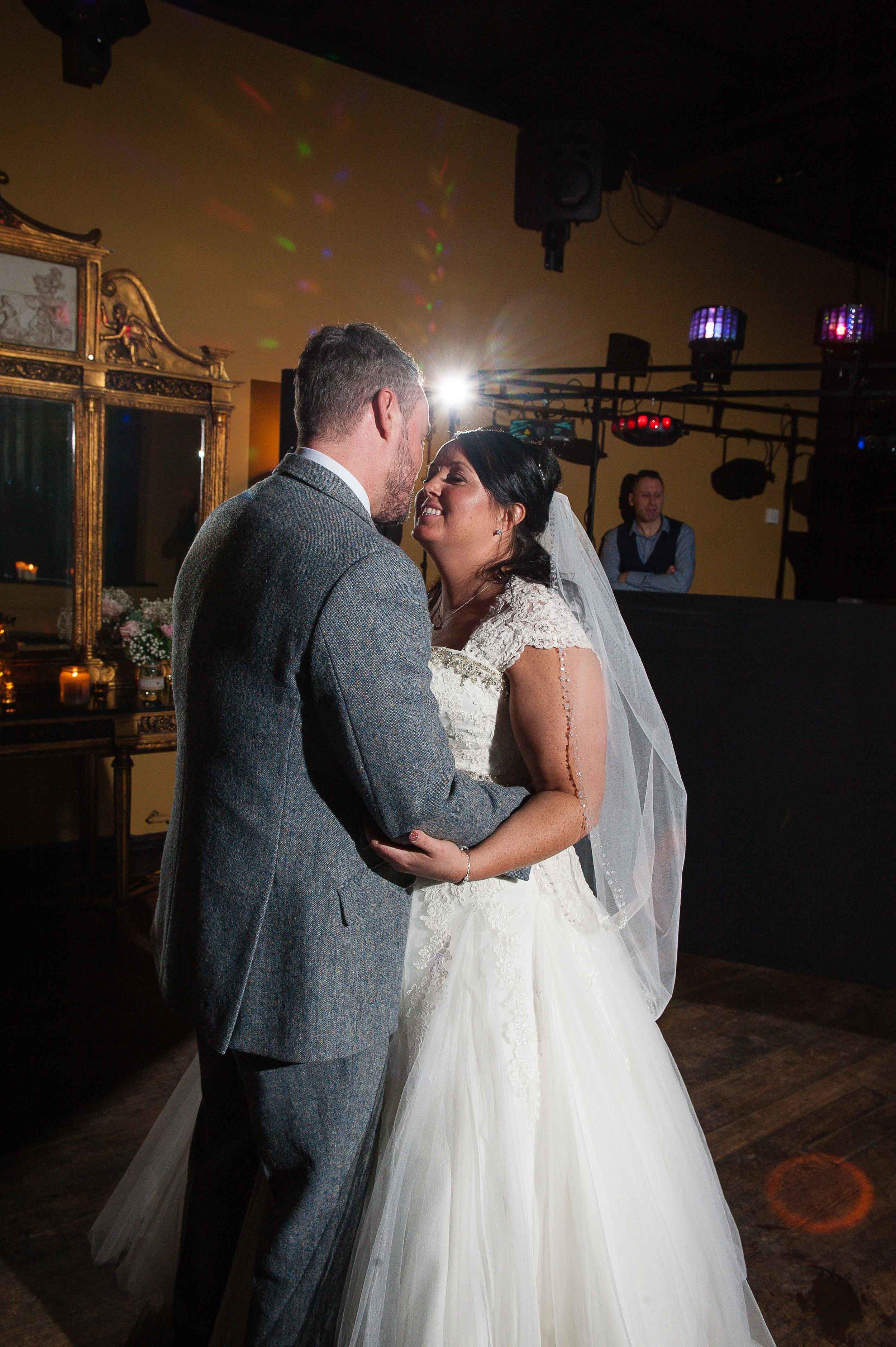 14.02.17 - Matt-Faye-Coombe-Abbey-Valentine-Wedding-Charnwood-Photography-1093.jpg