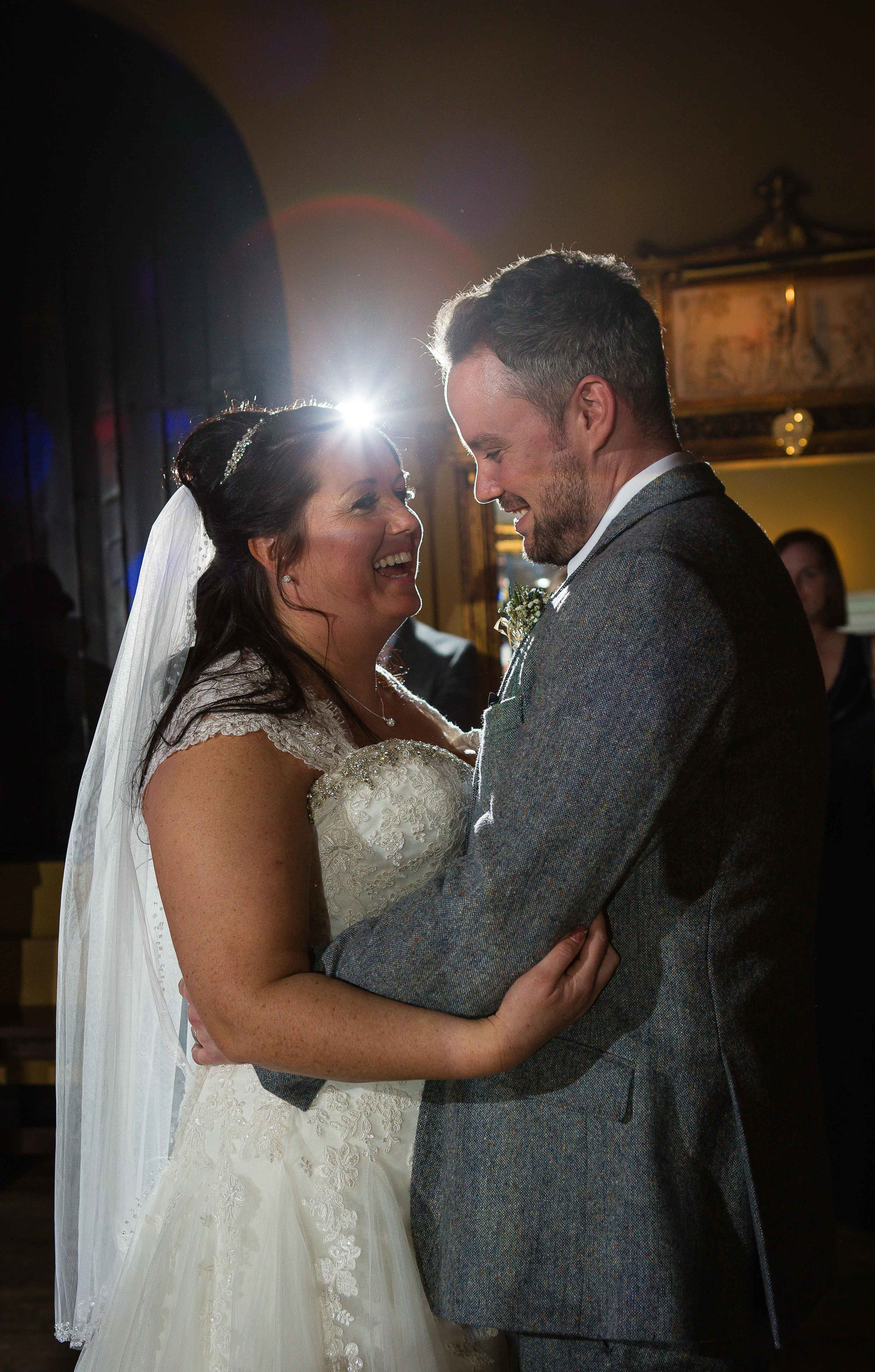 14.02.17 - Matt-Faye-Coombe-Abbey-Valentine-Wedding-Charnwood-Photography-1094.jpg