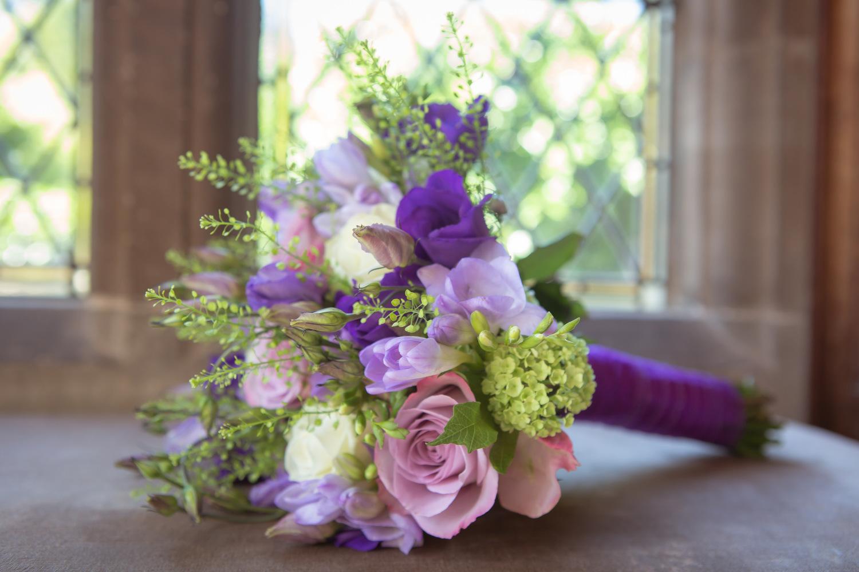 charnwood_weddings_Rothley_Court_Kelly_Rich148.JPG