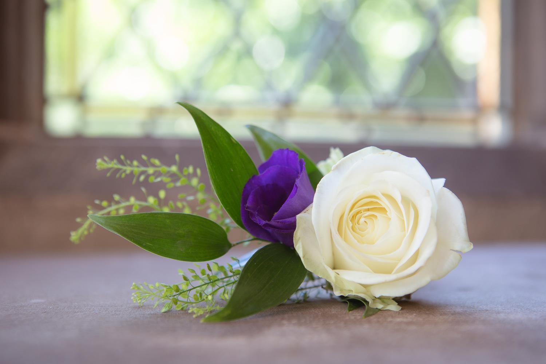 charnwood_weddings_Rothley_Court_Kelly_Rich150.JPG