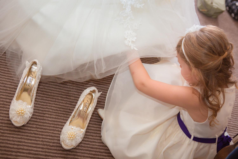 charnwood_weddings_Rothley_Court_Kelly_Rich155.JPG
