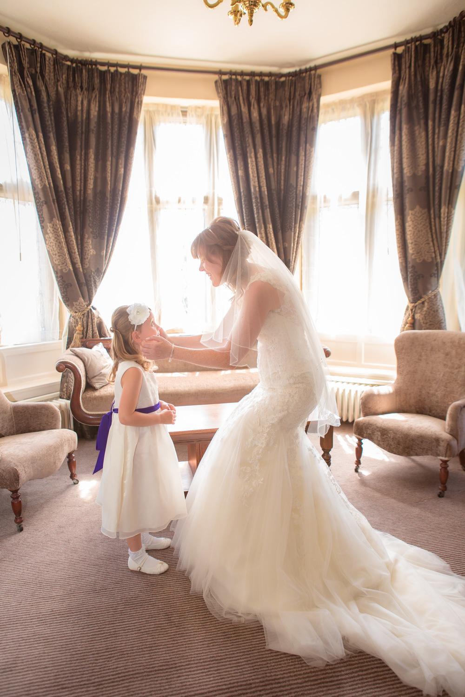 charnwood_weddings_Rothley_Court_Kelly_Rich157.JPG