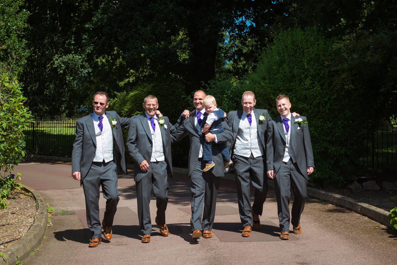 charnwood_weddings_Rothley_Court_Kelly_Rich161.JPG