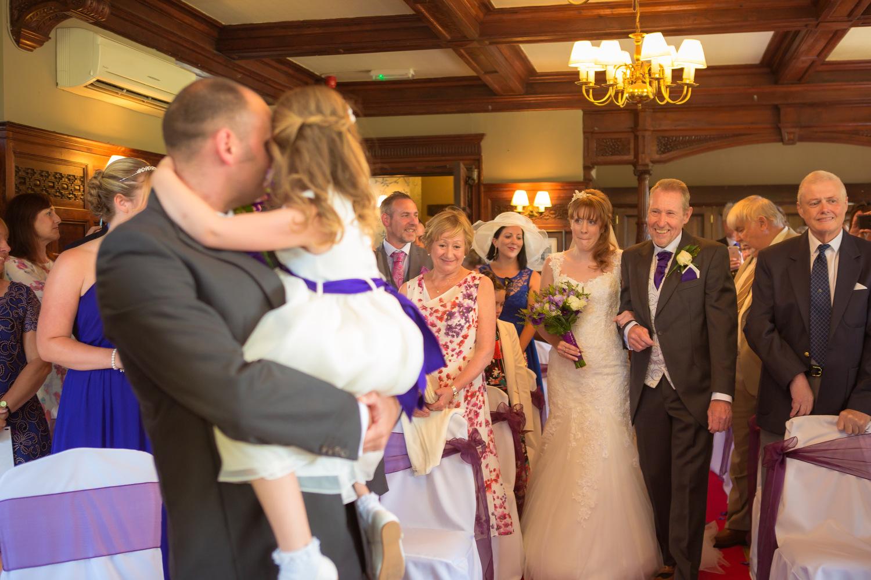 charnwood_weddings_Rothley_Court_Kelly_Rich168.JPG