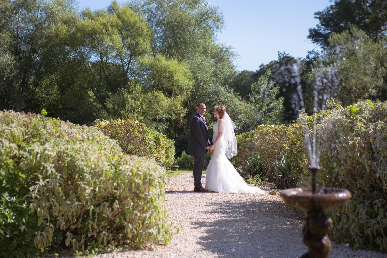 charnwood_weddings_Rothley_Court_Kelly_Rich174.JPG
