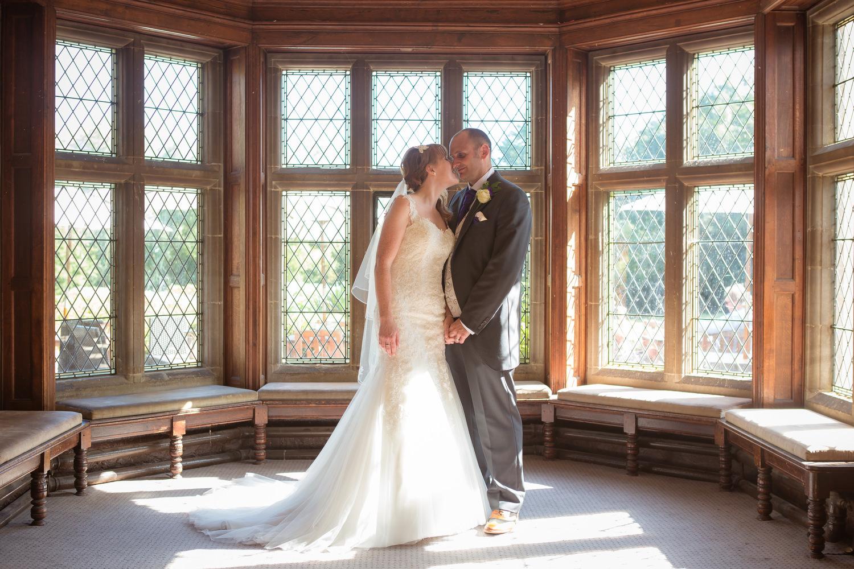 charnwood_weddings_Rothley_Court_Kelly_Rich176.JPG