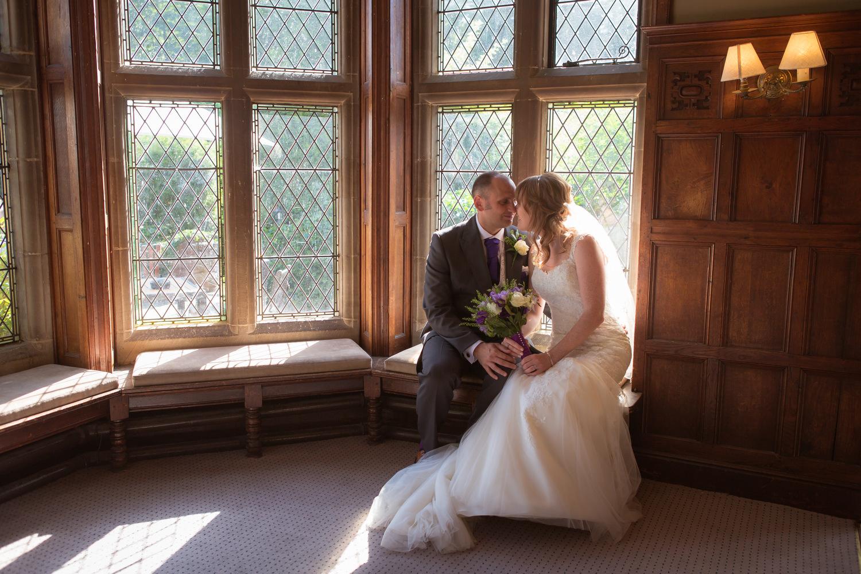 charnwood_weddings_Rothley_Court_Kelly_Rich177.JPG
