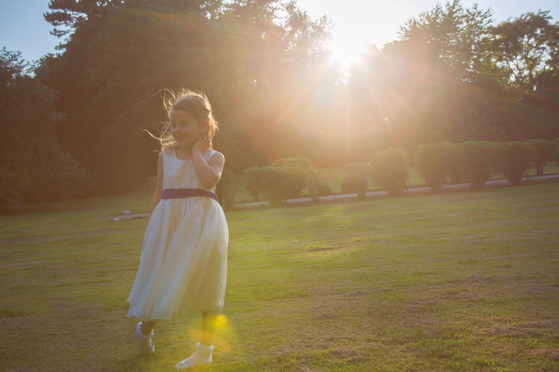 charnwood_weddings_Rothley_Court_Kelly_Rich179.JPG