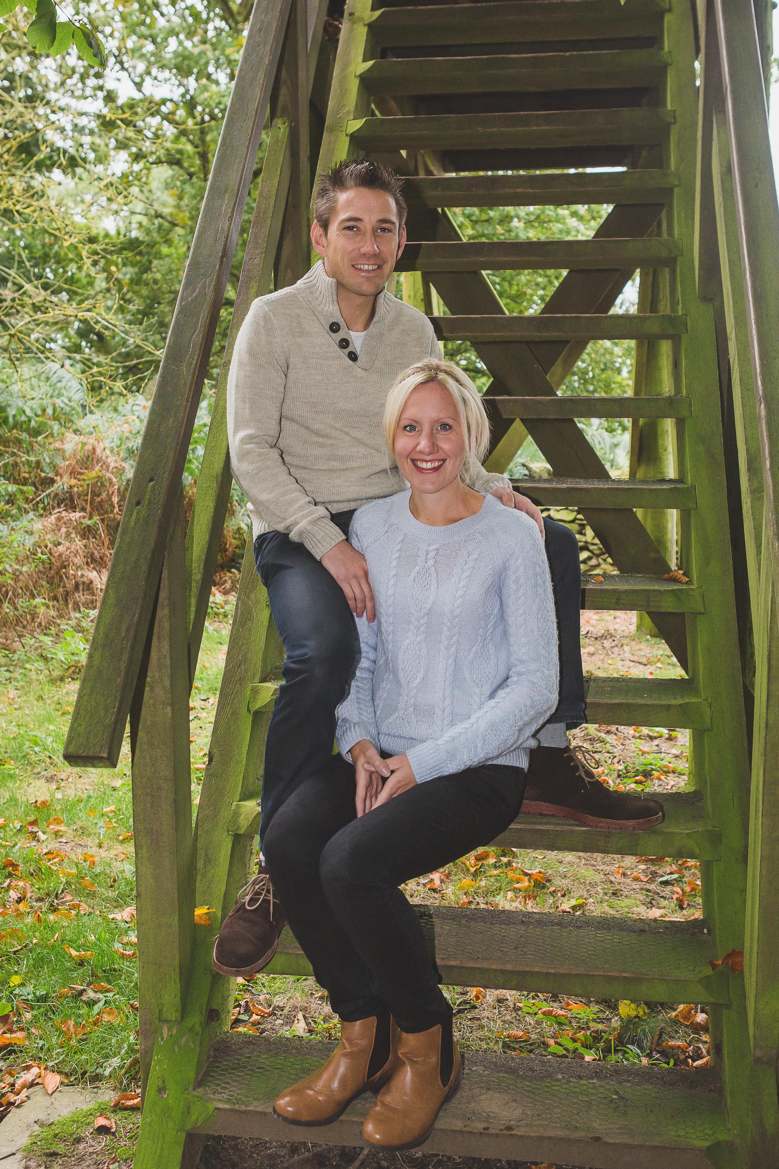 Jane-Dave-Engagement_Shoot-Beacon-Hill-Charnwood-Weddings1001.JPG