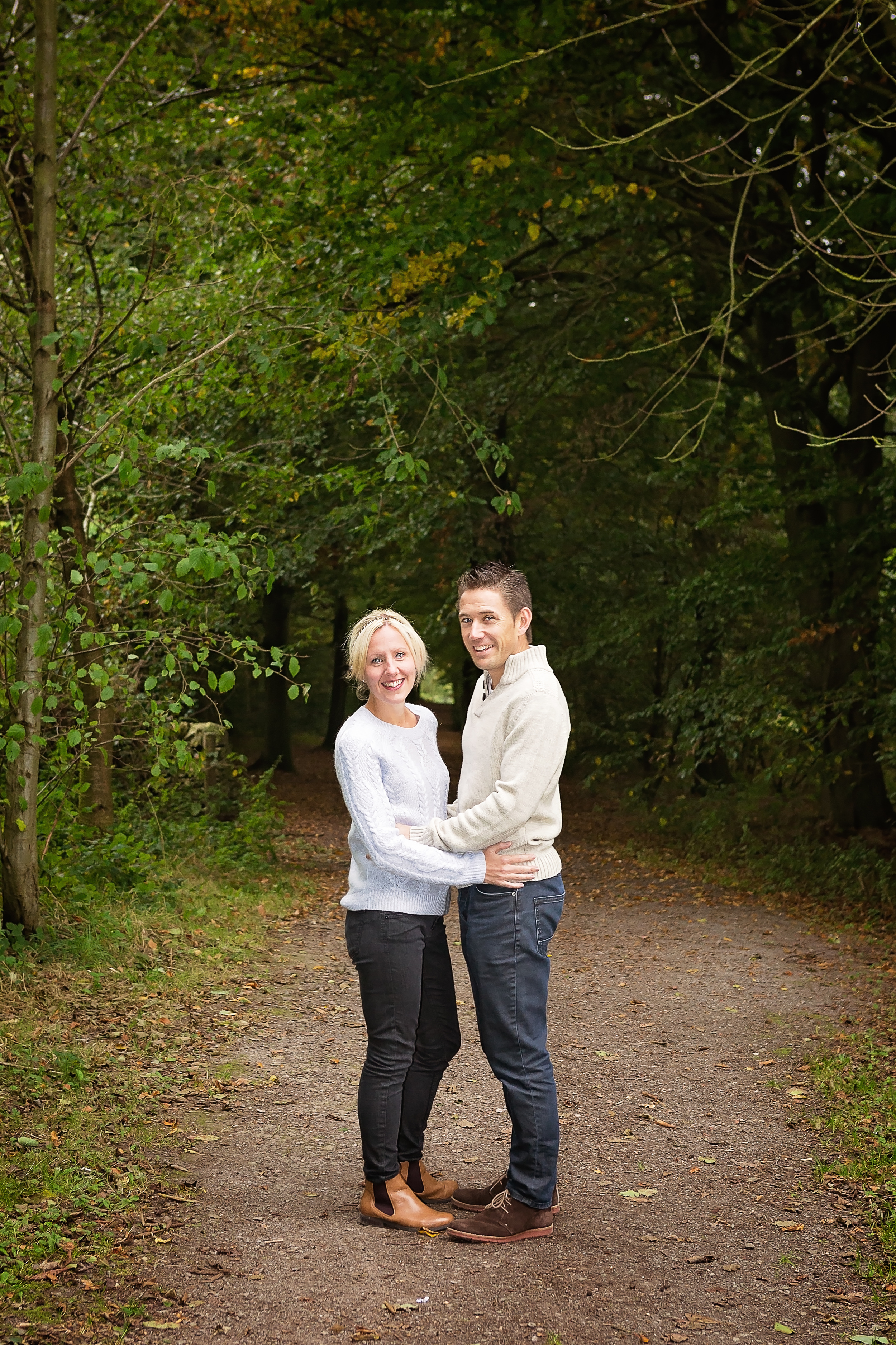 Jane-Dave-Engagement_Shoot-Beacon-Hill-Charnwood-Weddings1003.JPG