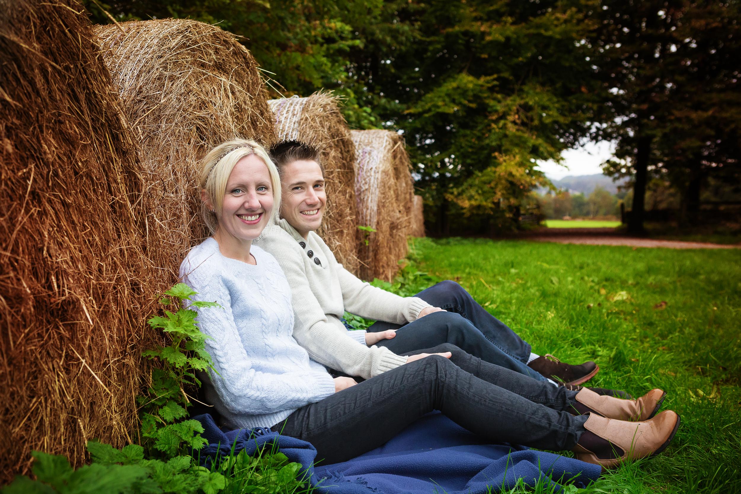 Jane-Dave-Engagement_Shoot-Beacon-Hill-Charnwood-Weddings1010.JPG