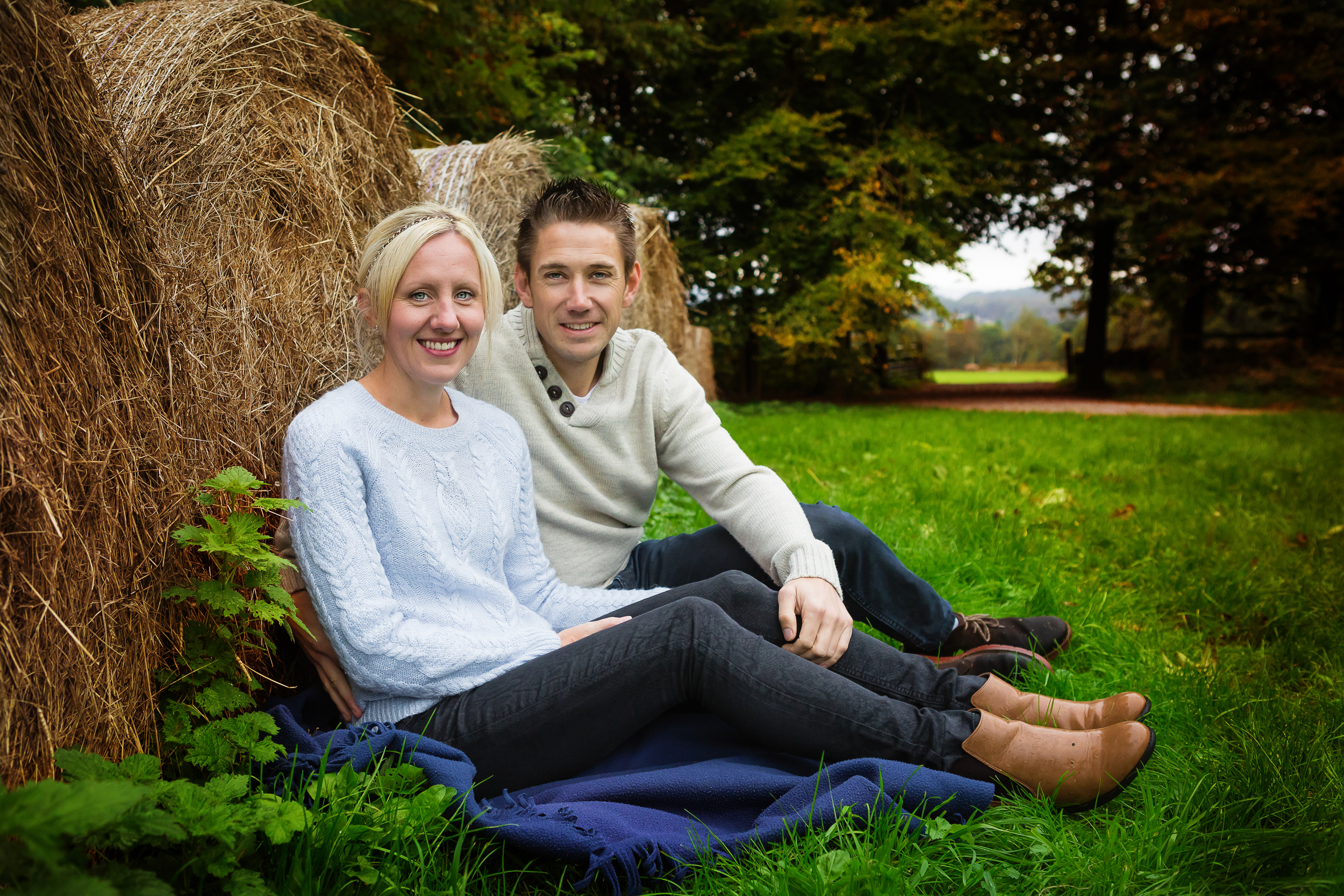 Jane-Dave-Engagement_Shoot-Beacon-Hill-Charnwood-Weddings1011.JPG