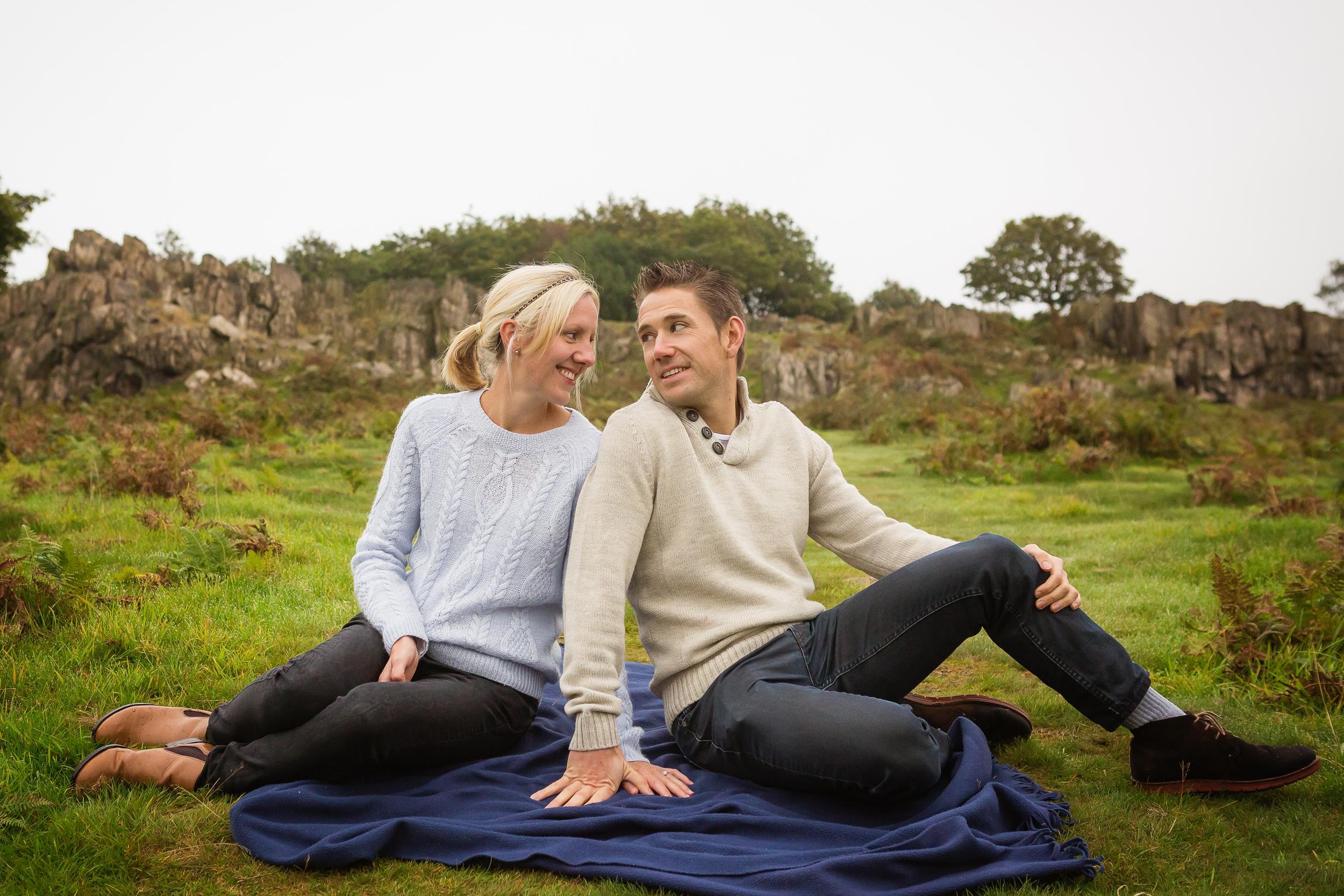 Jane-Dave-Engagement_Shoot-Beacon-Hill-Charnwood-Weddings1019.JPG