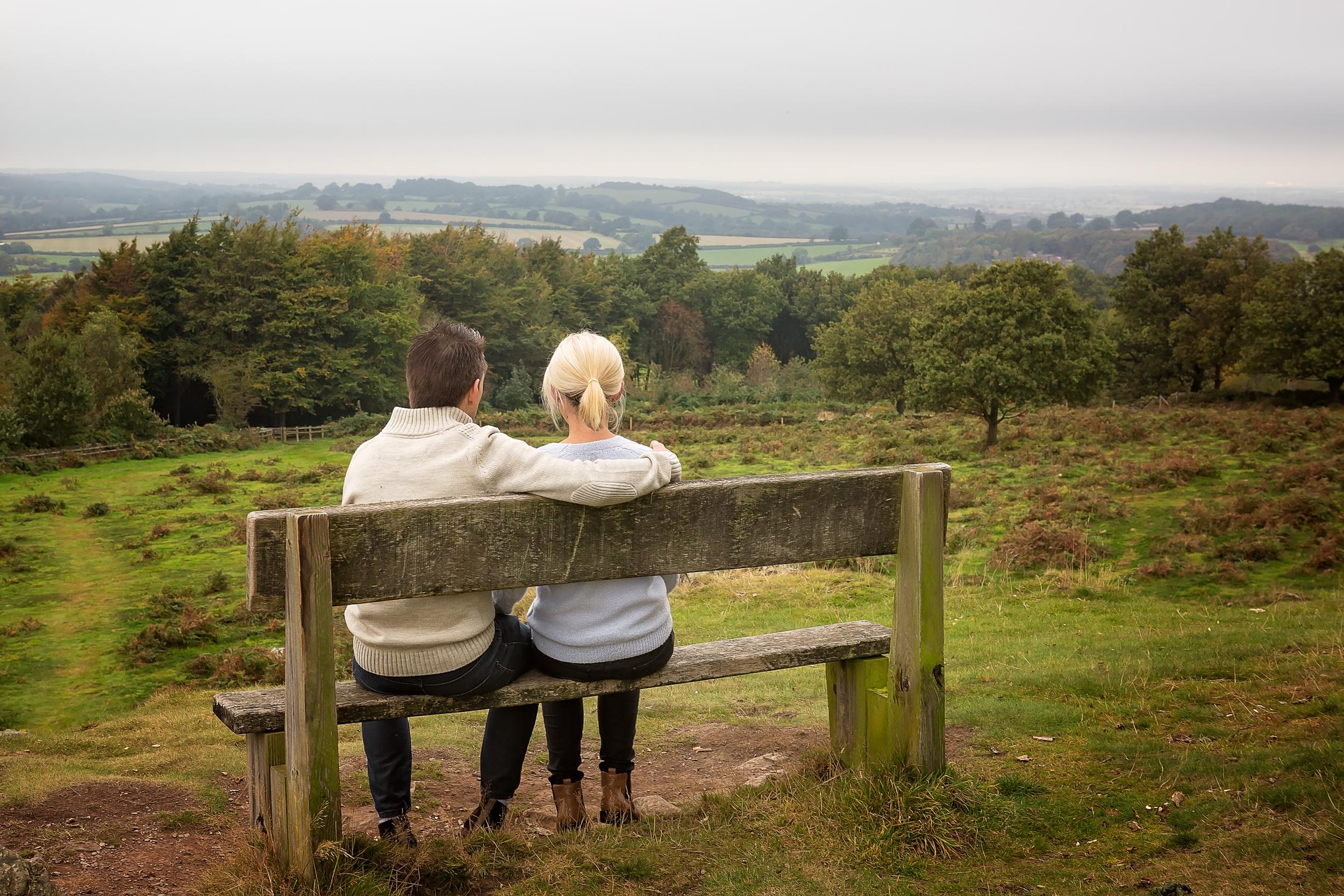 Jane-Dave-Engagement_Shoot-Beacon-Hill-Charnwood-Weddings1020.JPG