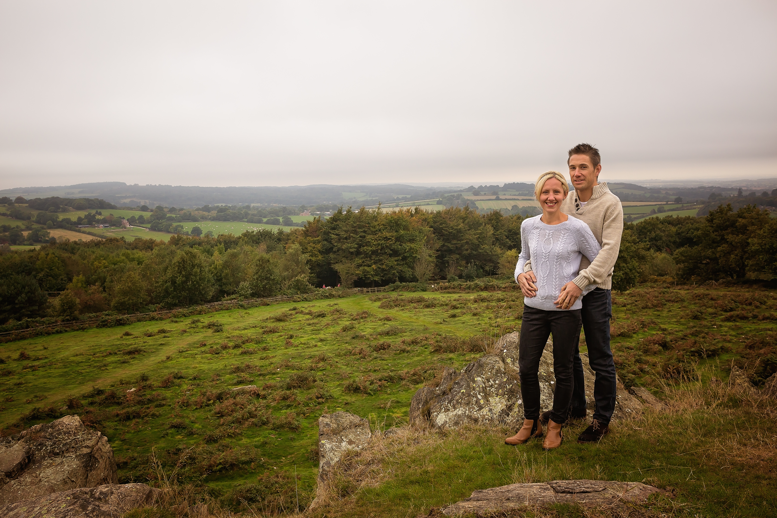 Jane-Dave-Engagement_Shoot-Beacon-Hill-Charnwood-Weddings1022.JPG