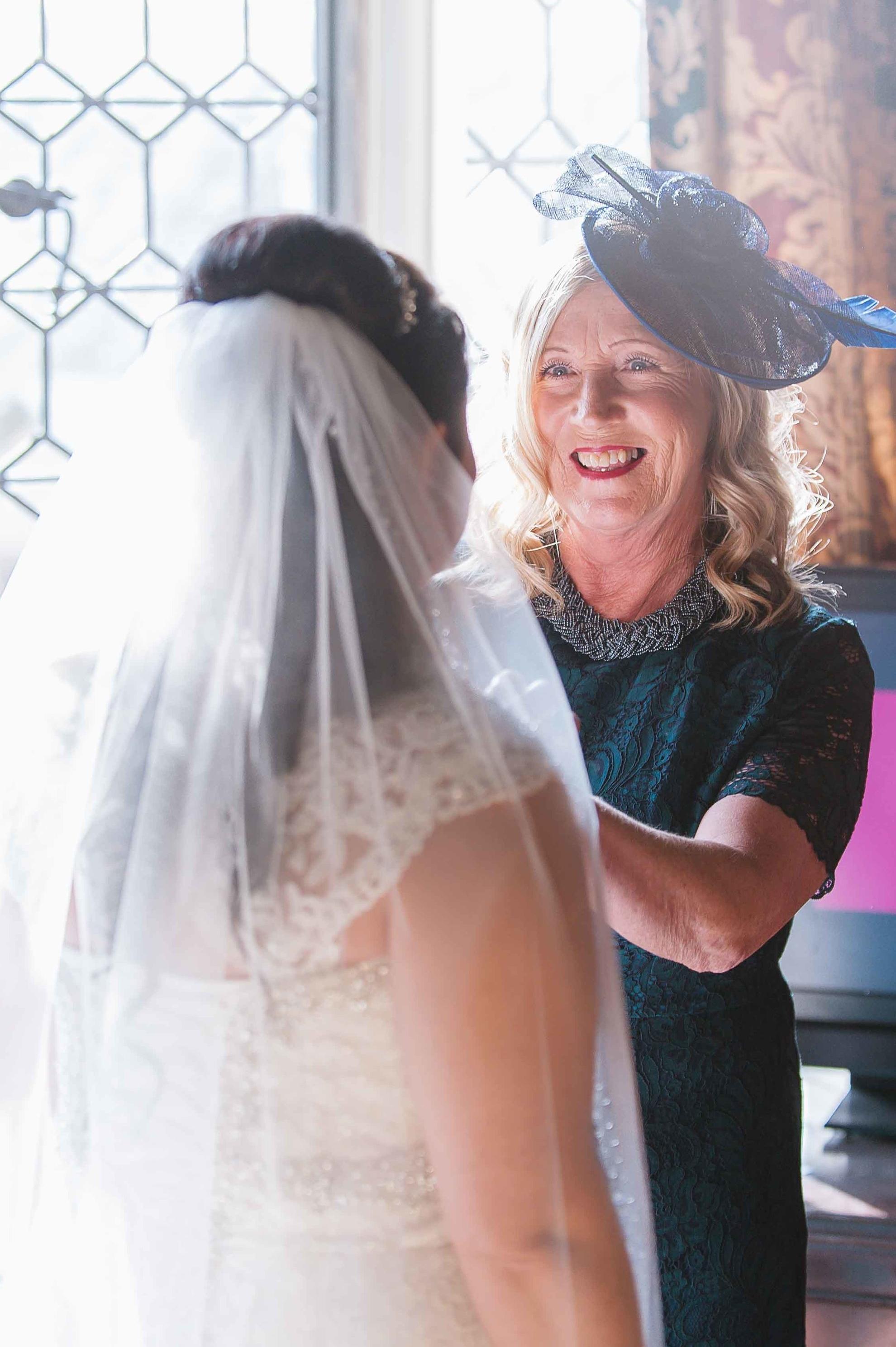 14.02.17 - Matt-Faye-Coombe-Abbey-Valentine-Wedding-Charnwood-Photography-1008.jpg