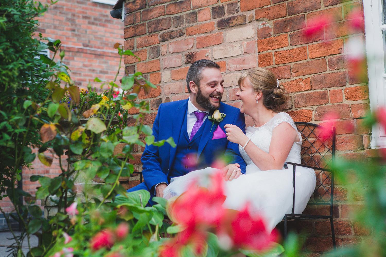 charnwood_weddings_west_bradford_lucy_rick 213.JPG