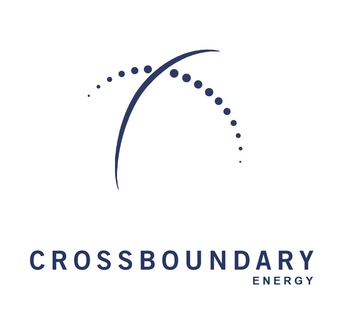 CB Energy Badge 1.jpg