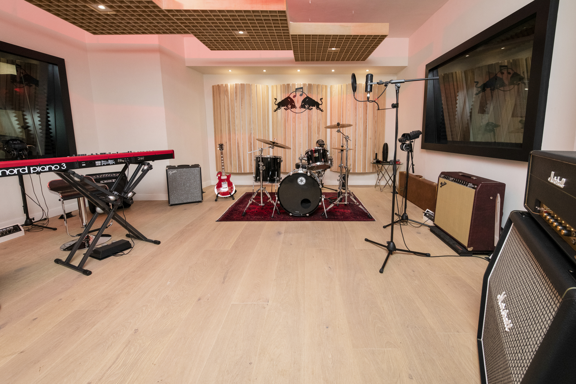 Studio_ A Vocal Booth.jpg