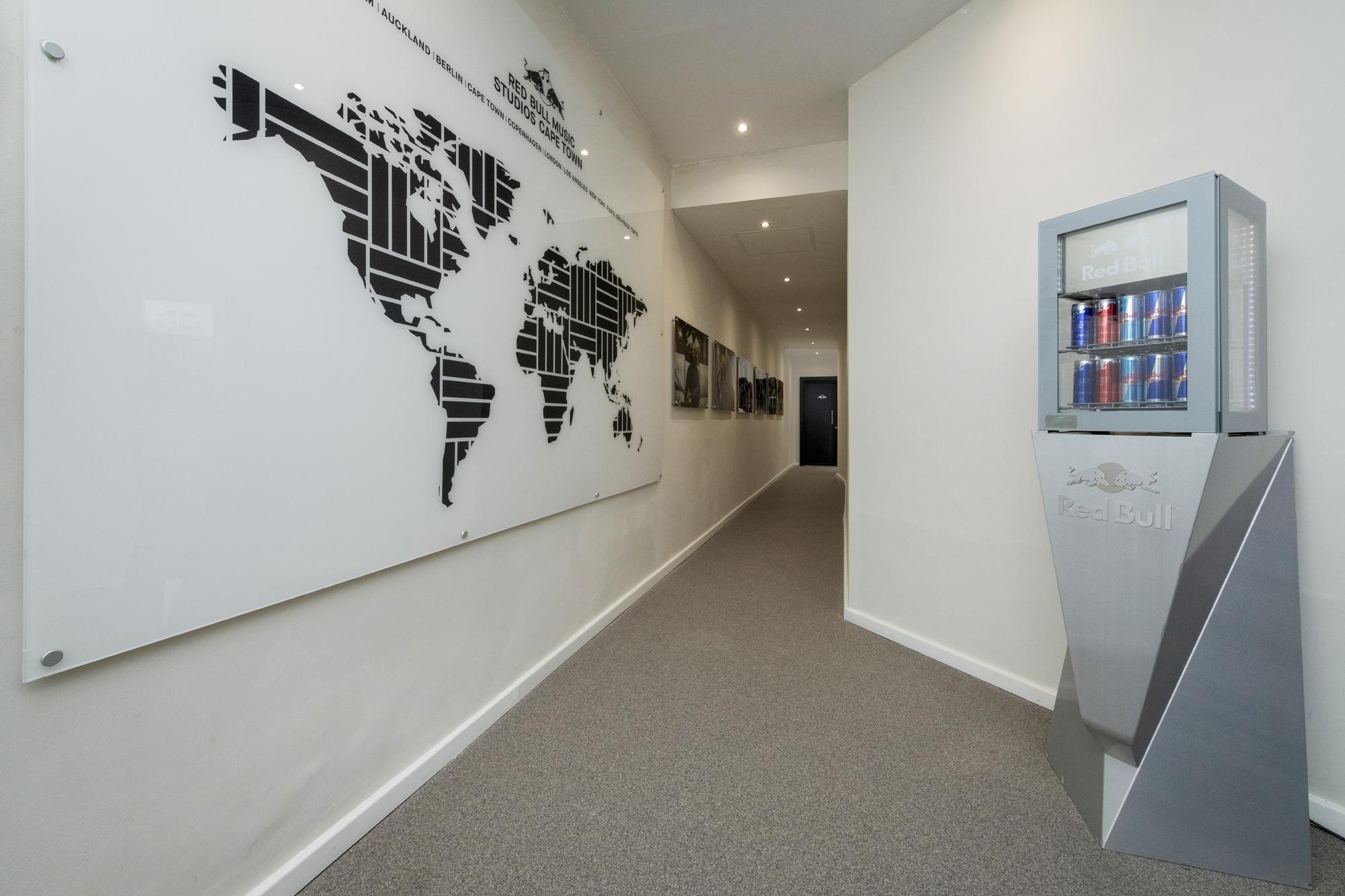 Studio_ Corridor.jpg