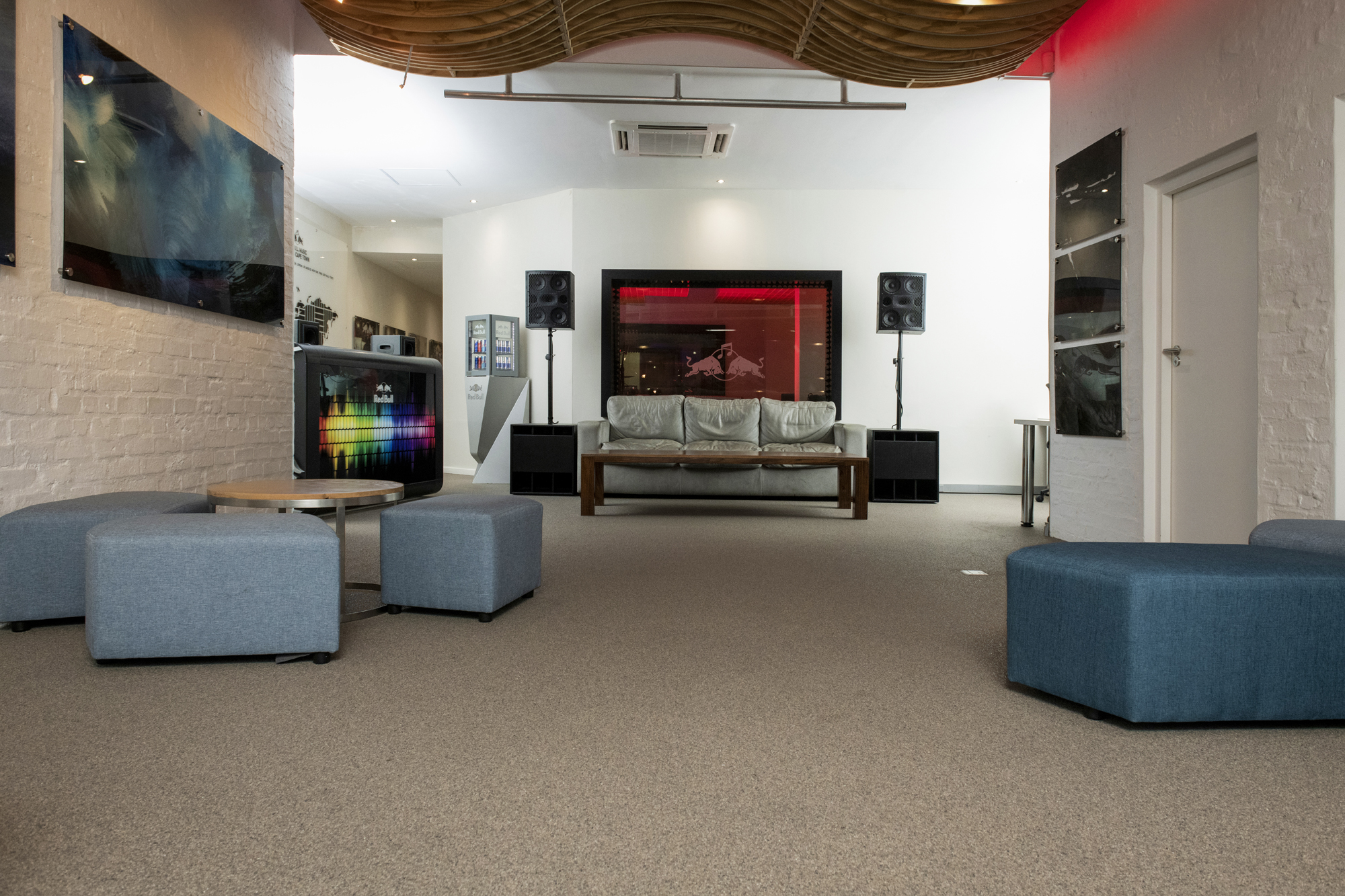 Studio_ Foyer.jpg
