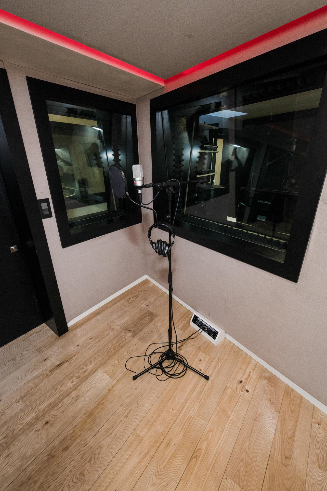 Studio_ B Vocal Booth.jpg